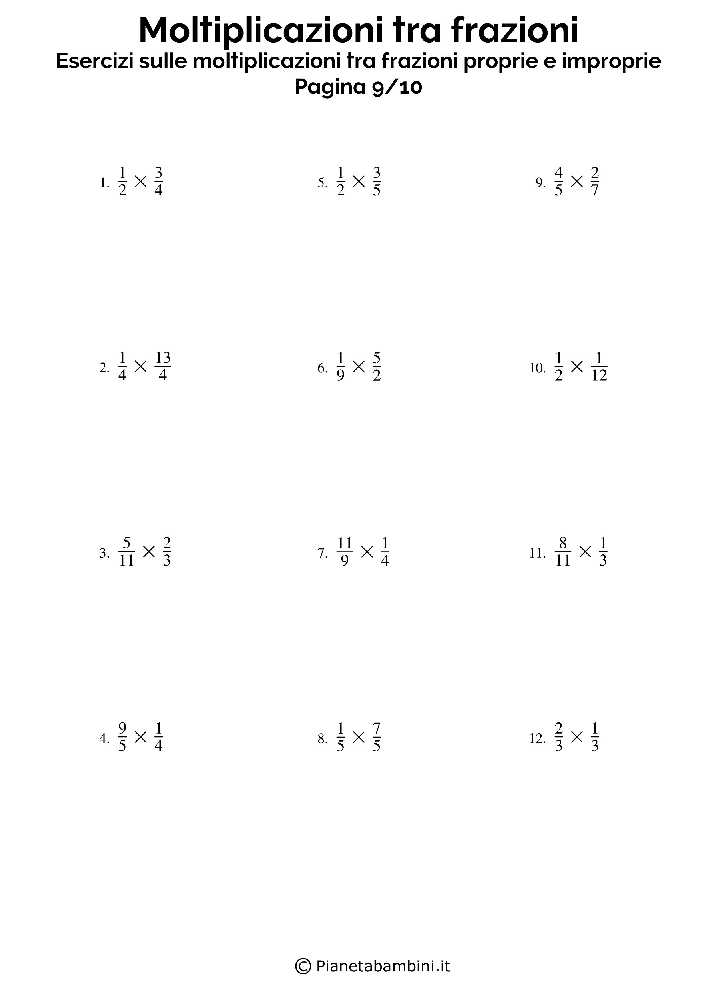 Moltiplicazioni-Frazioni-Proprie-Improprie_09
