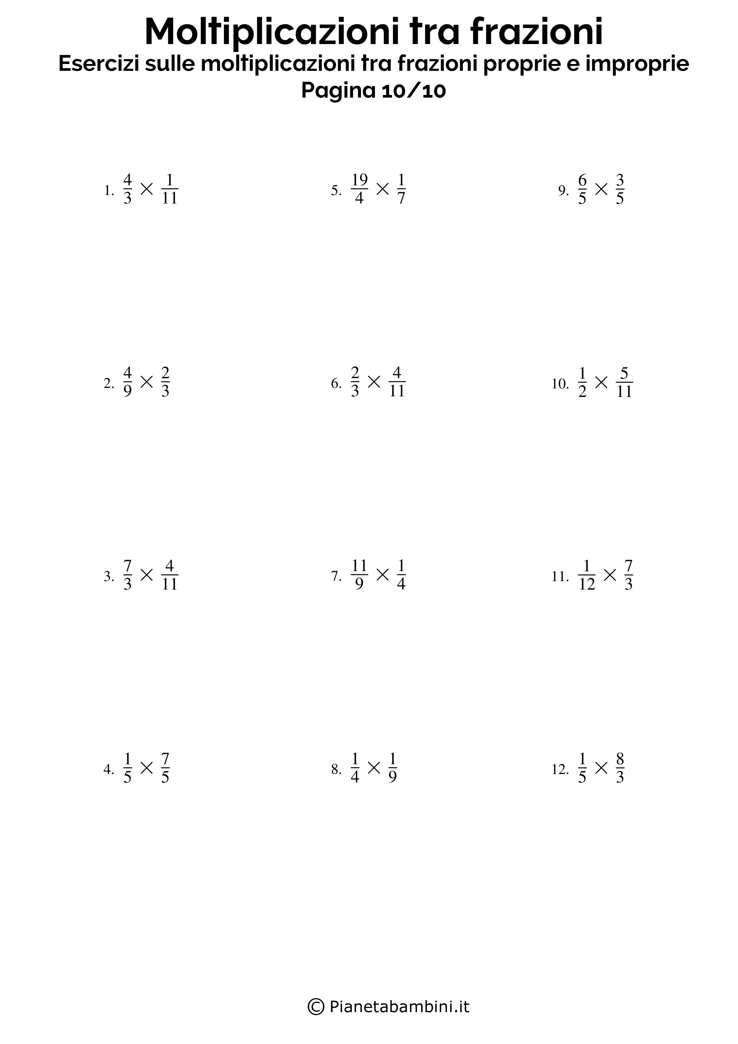 Moltiplicazioni-Frazioni-Proprie-Improprie_10