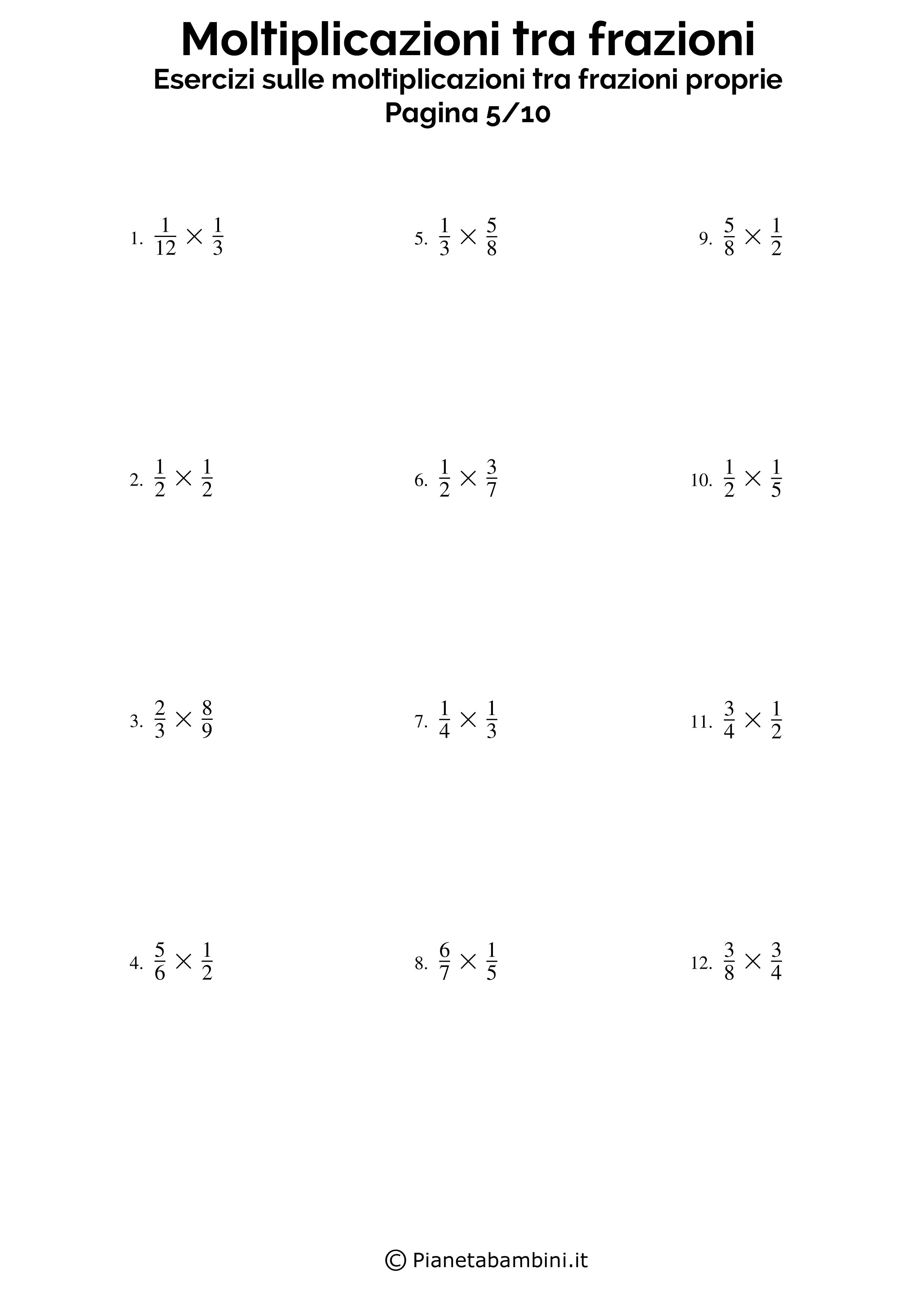 Moltiplicazioni-Frazioni-Proprie_05