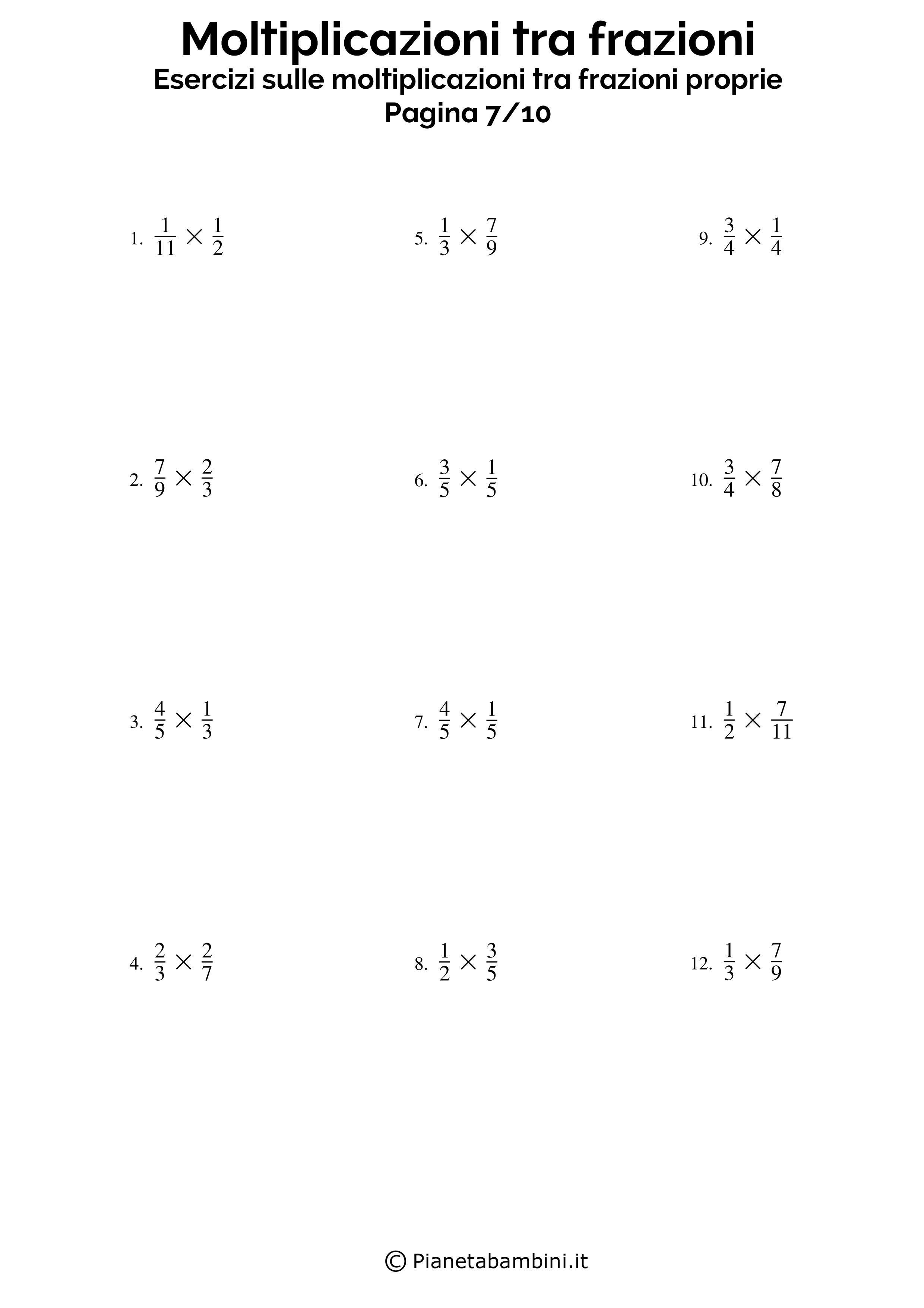 Moltiplicazioni-Frazioni-Proprie_07