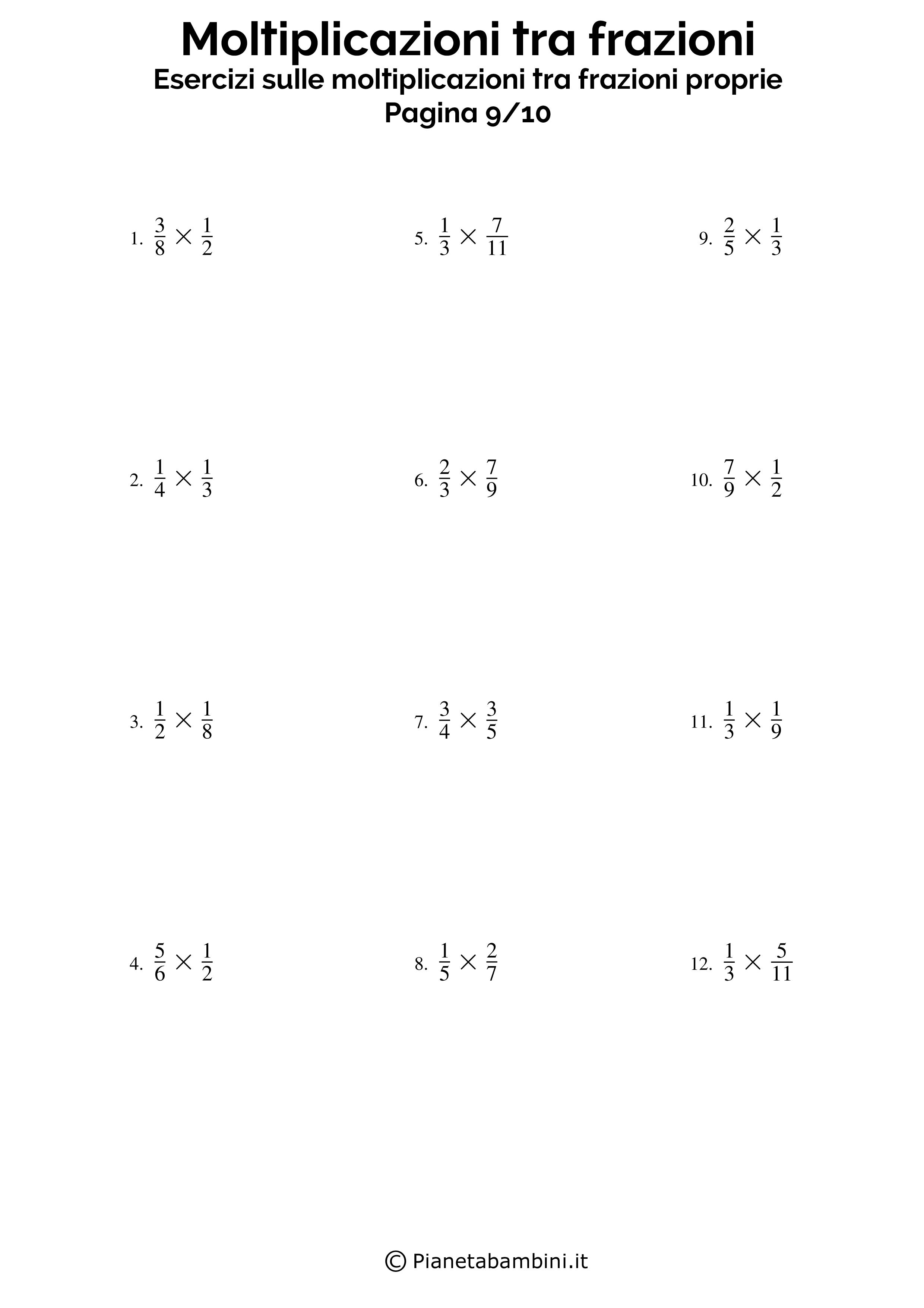 Moltiplicazioni-Frazioni-Proprie_09