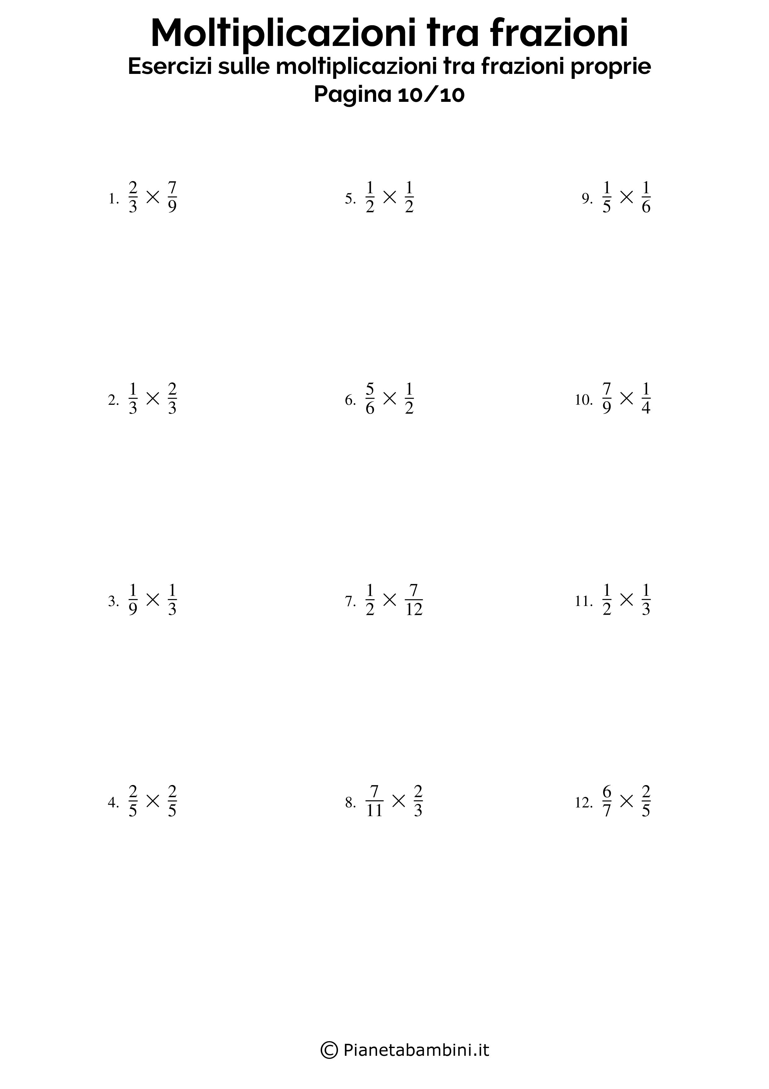 Moltiplicazioni-Frazioni-Proprie_10