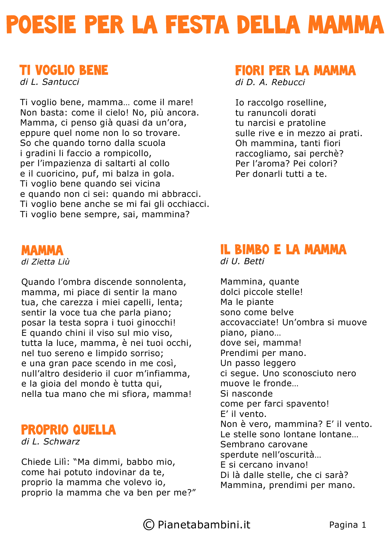 Poesie-Festa-Mamma-01
