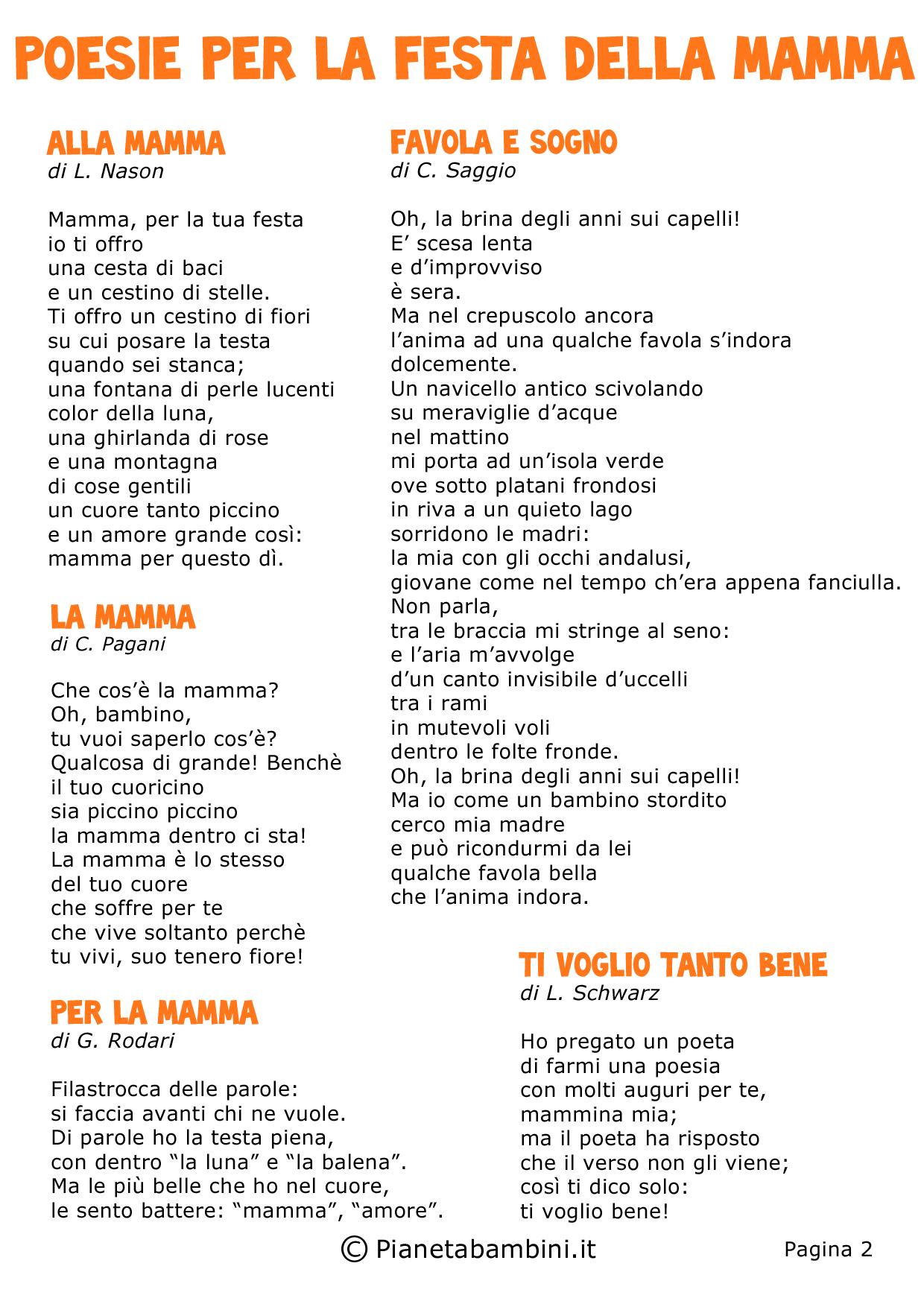 Poesie-Festa-Mamma-02