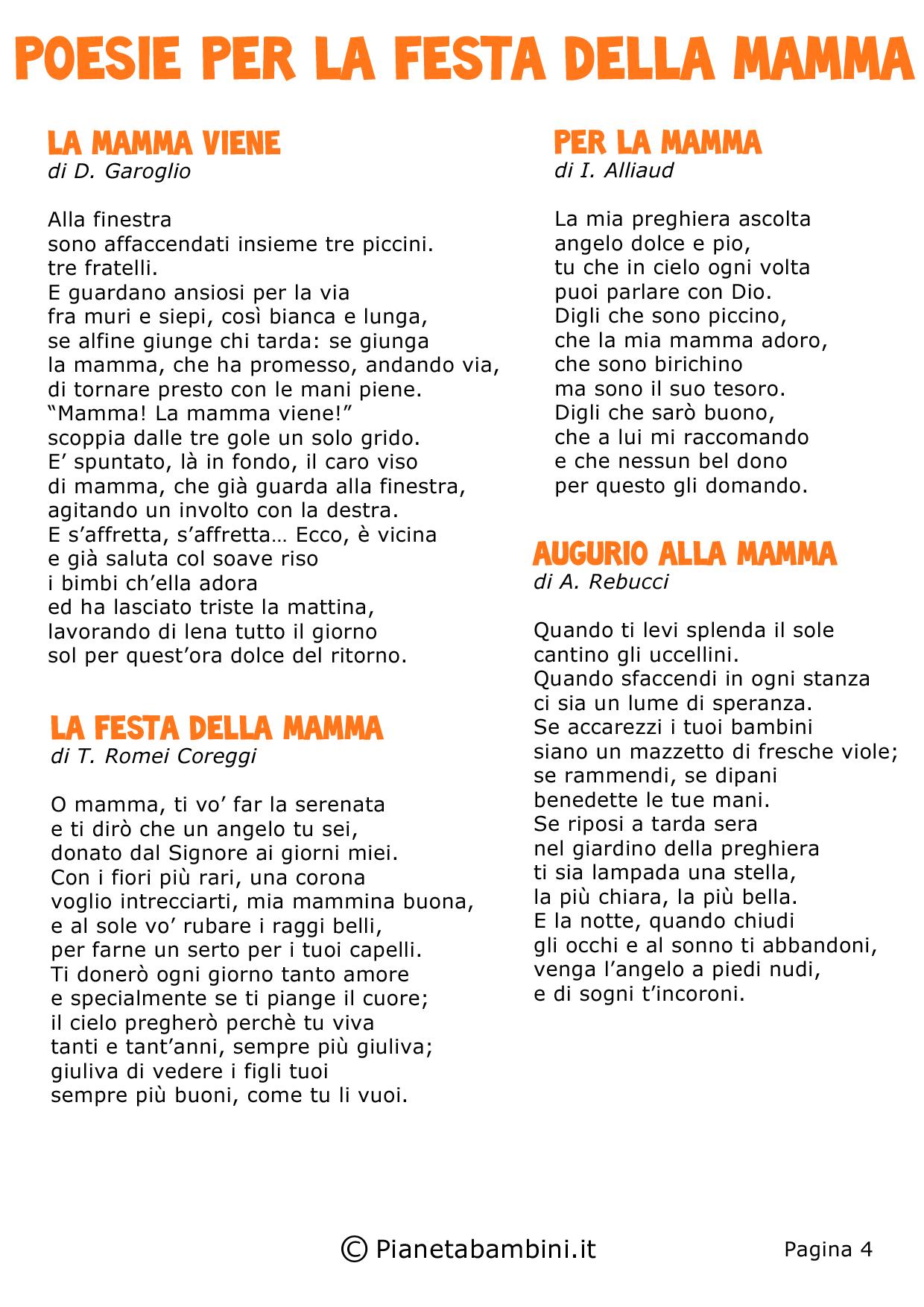 Poesie-Festa-Mamma-04