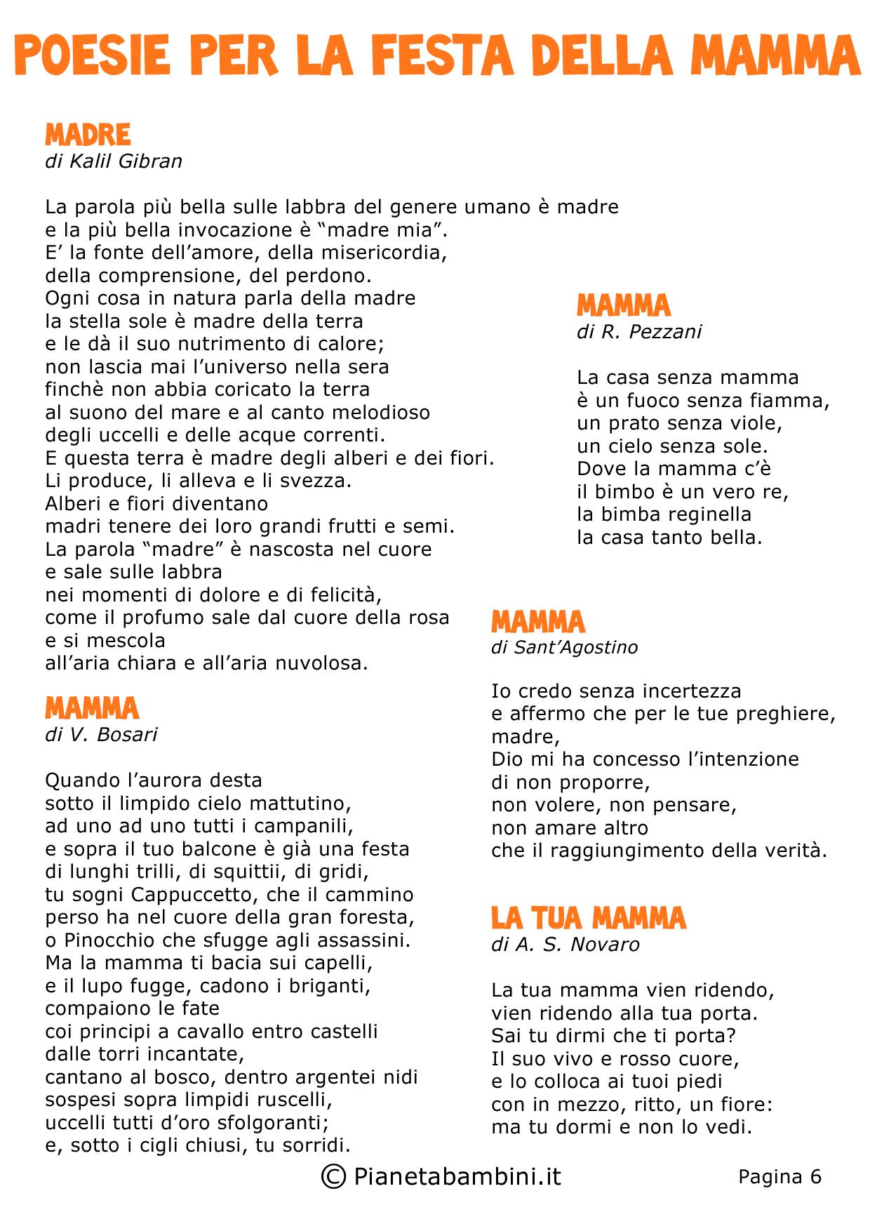 Poesie-Festa-Mamma-06