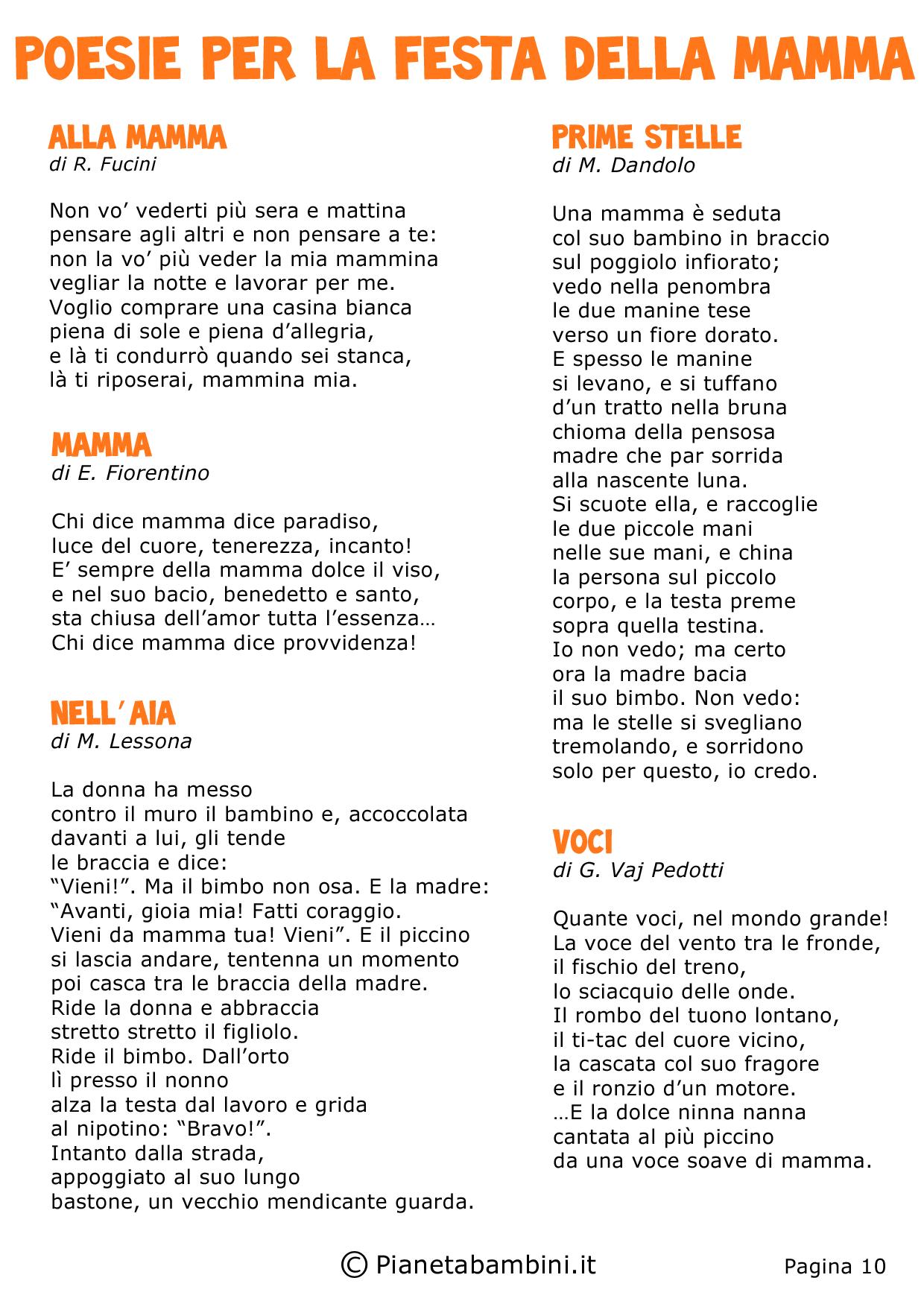 Poesie-Festa-Mamma-10