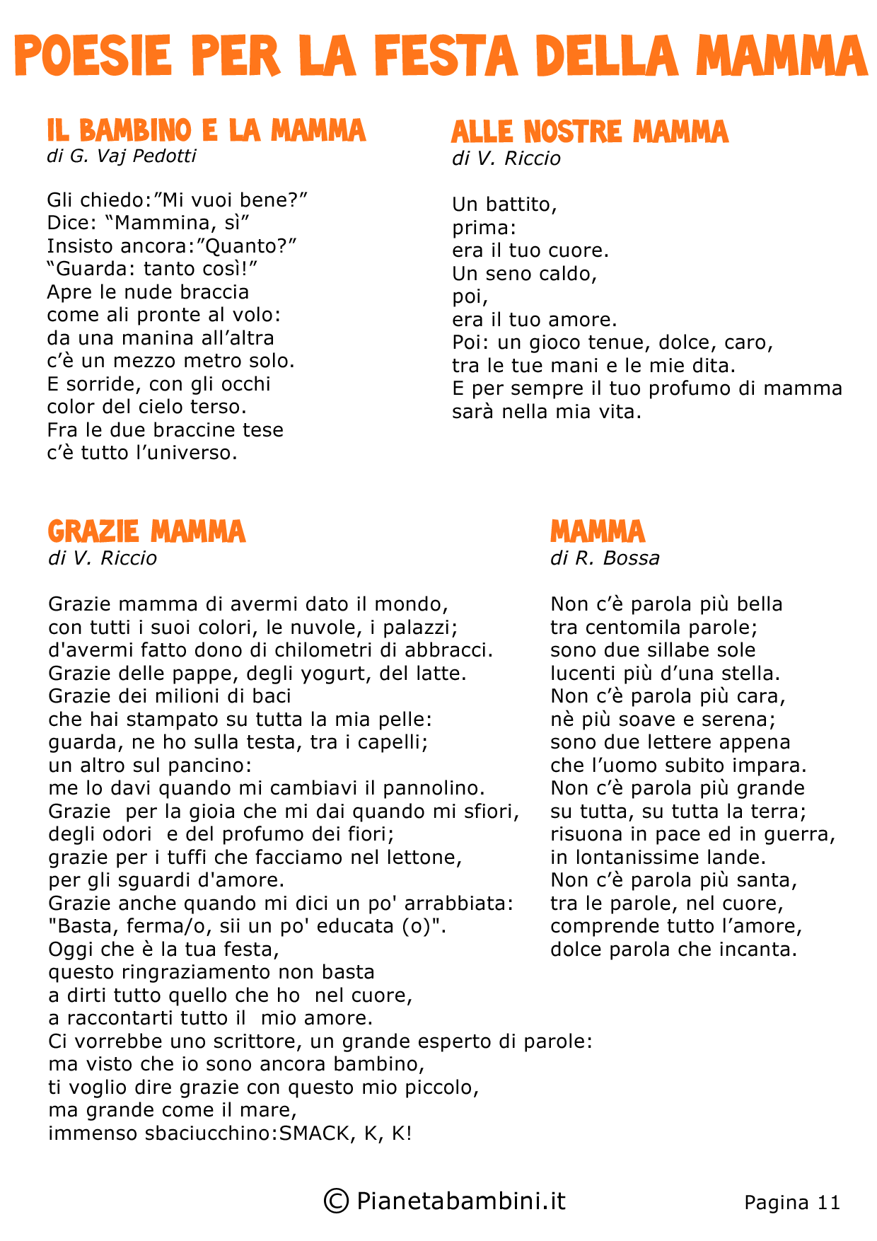 Poesie-Festa-Mamma-11