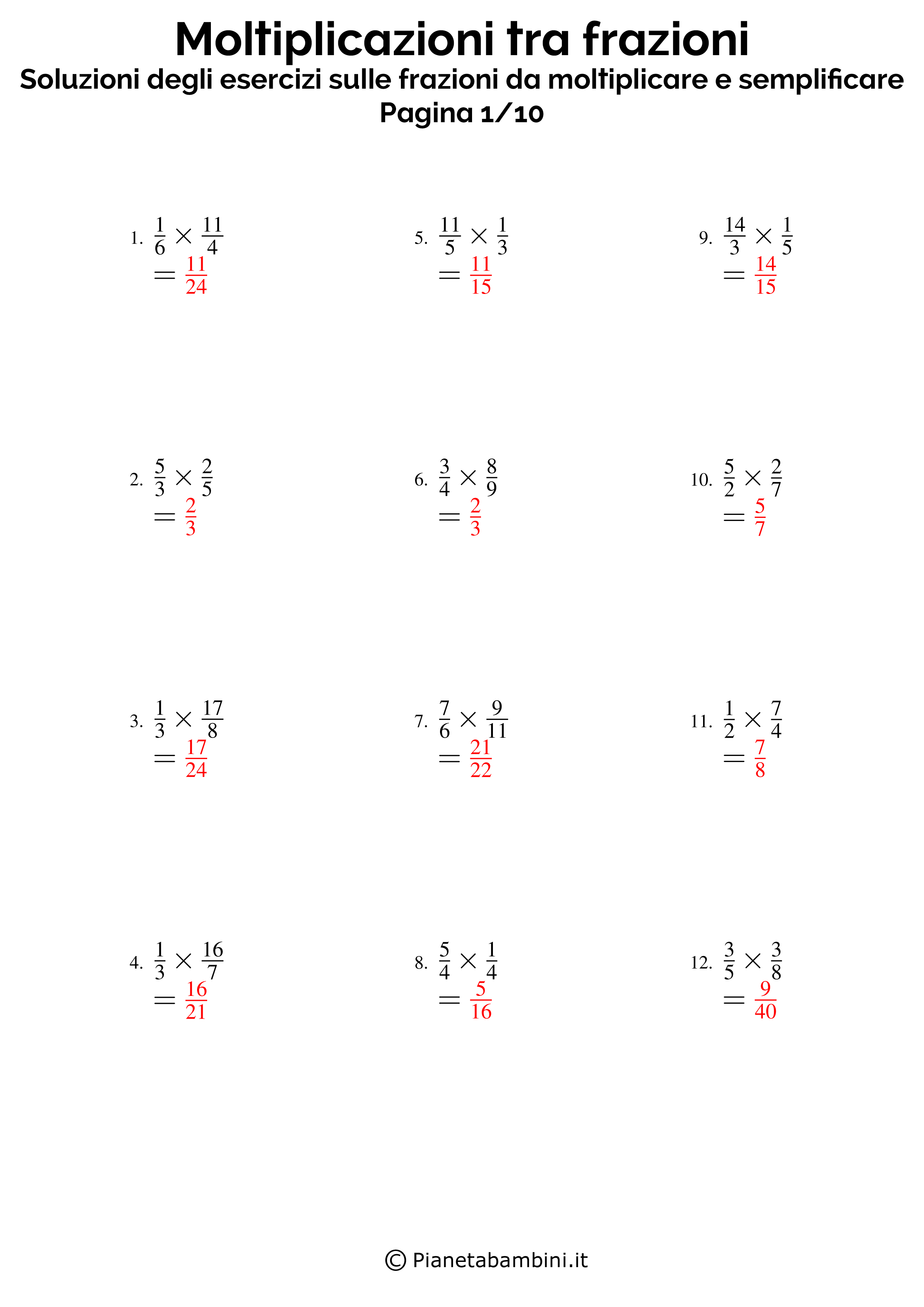 Soluzioni-Frazioni-Moltiplicare-Semplificare_01