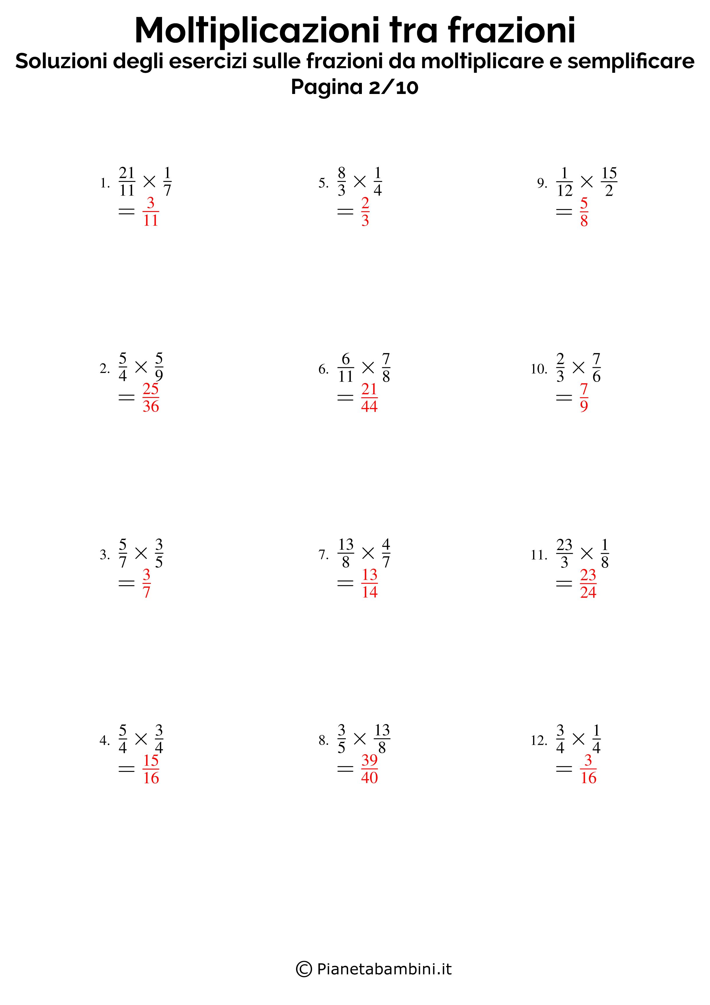 Soluzioni-Frazioni-Moltiplicare-Semplificare_02