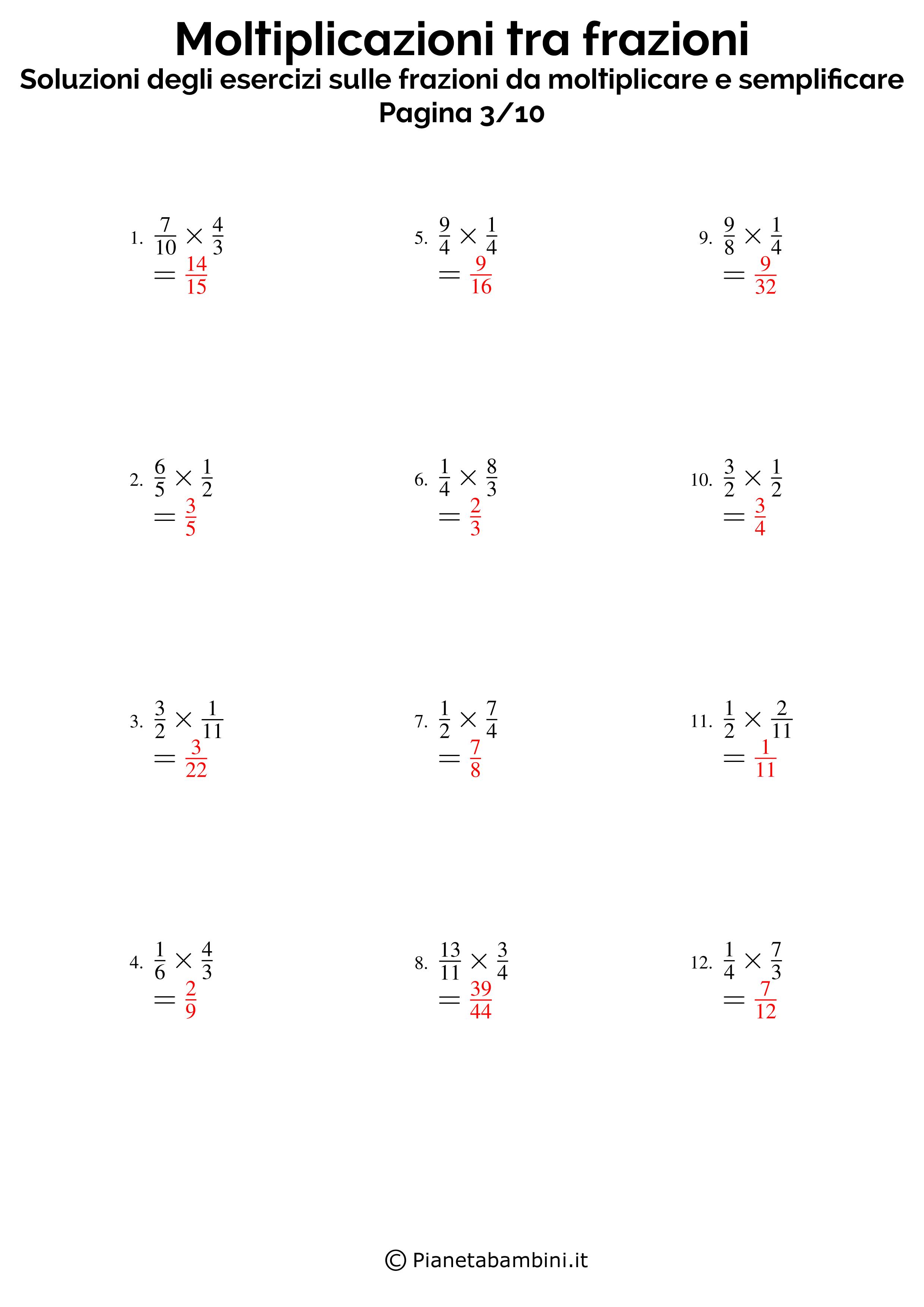 Soluzioni-Frazioni-Moltiplicare-Semplificare_03