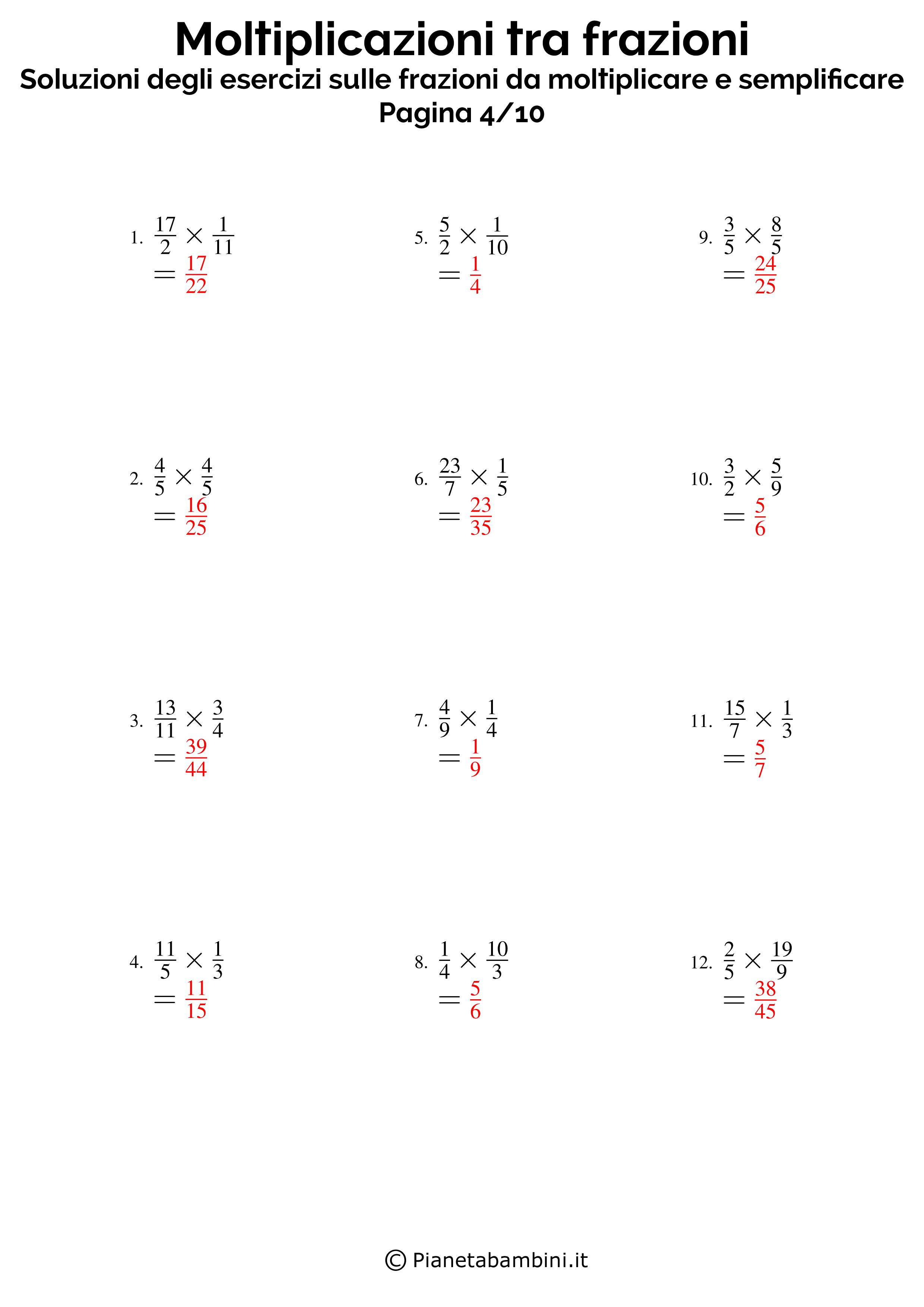 Soluzioni-Frazioni-Moltiplicare-Semplificare_04