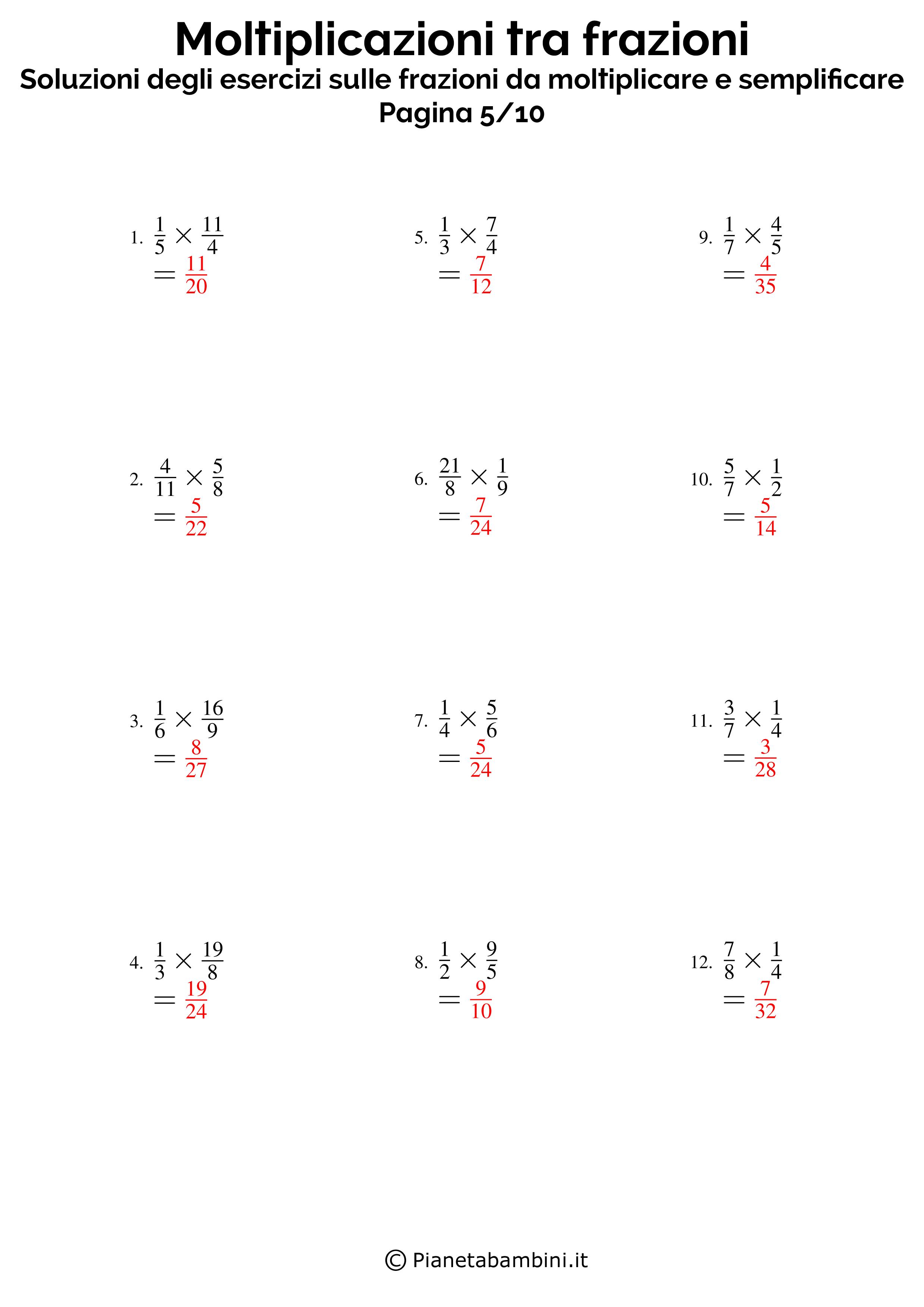 Soluzioni-Frazioni-Moltiplicare-Semplificare_05