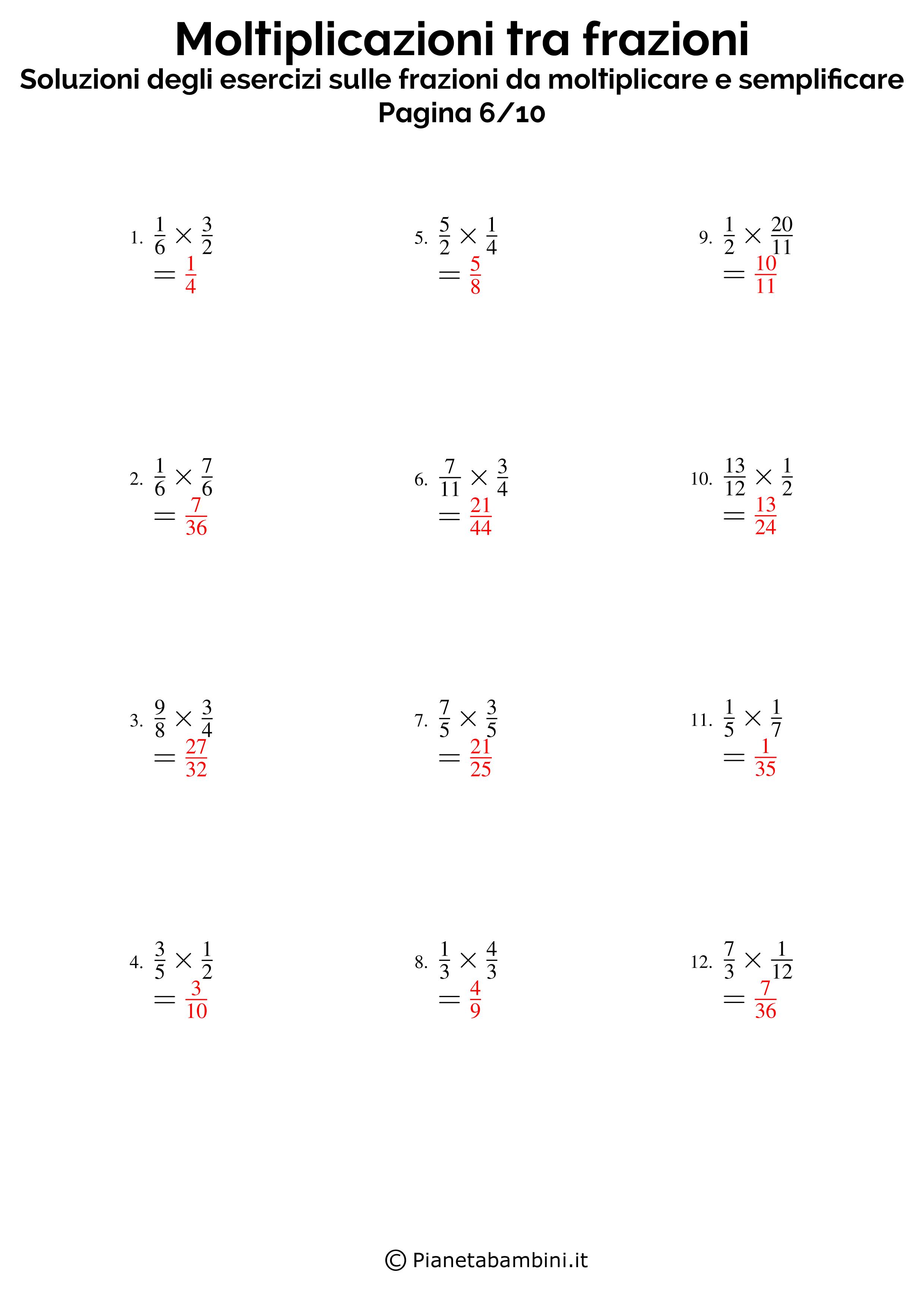 Soluzioni-Frazioni-Moltiplicare-Semplificare_06