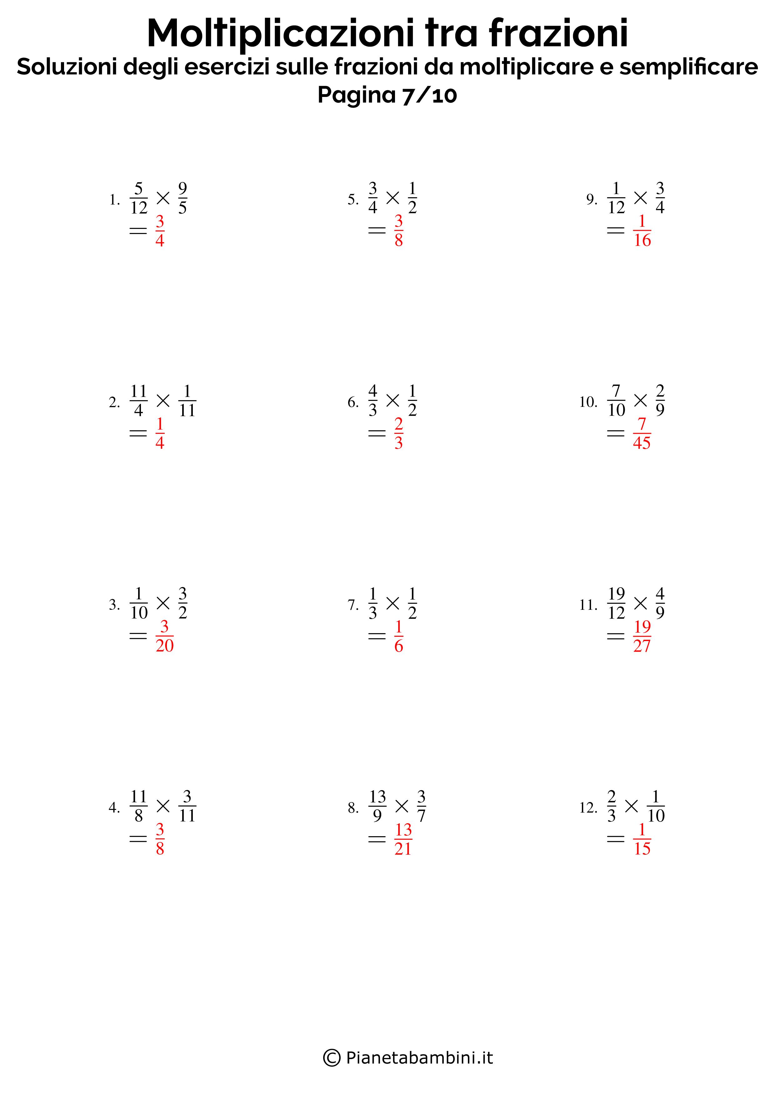 Soluzioni-Frazioni-Moltiplicare-Semplificare_07
