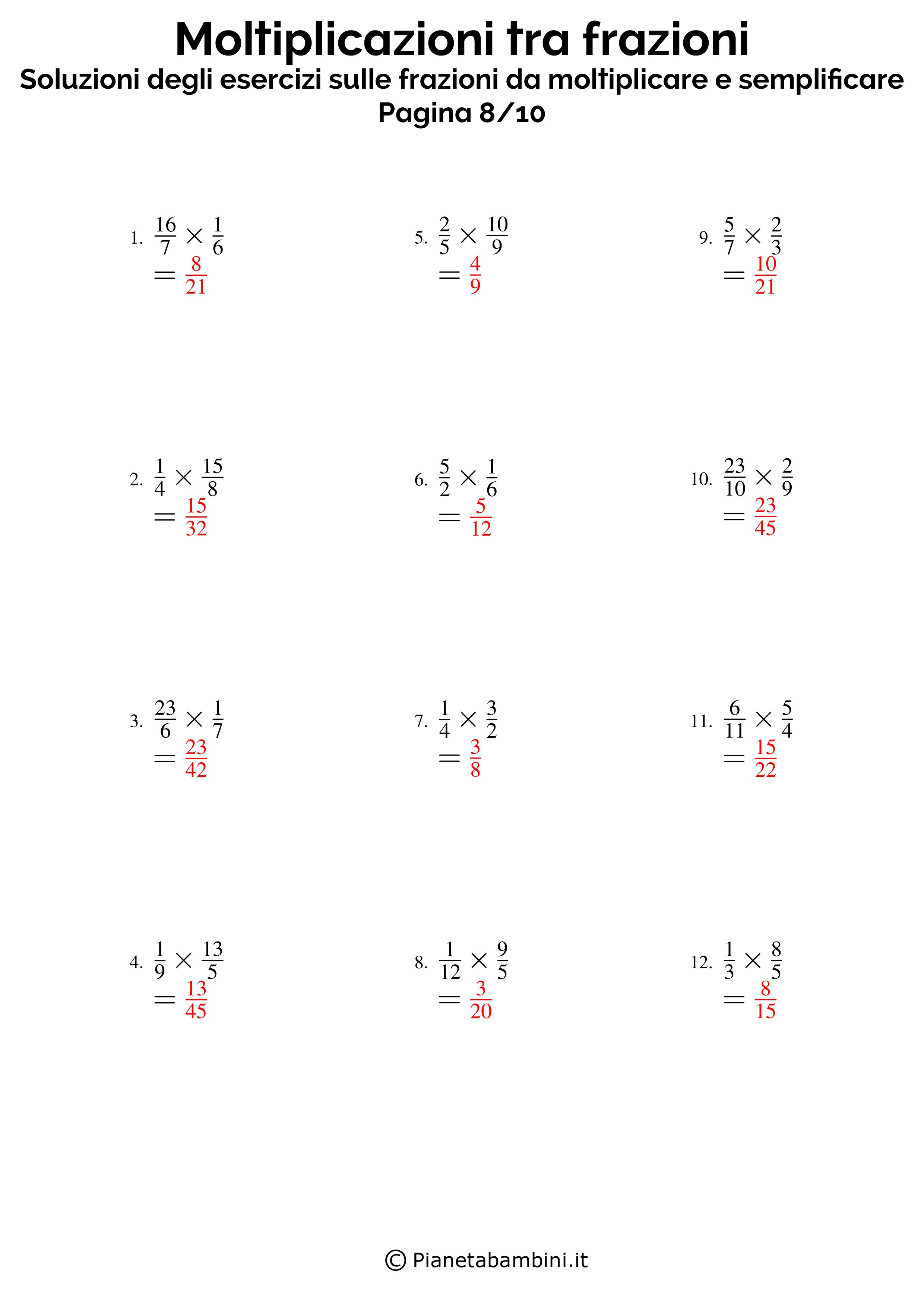Soluzioni-Frazioni-Moltiplicare-Semplificare_08