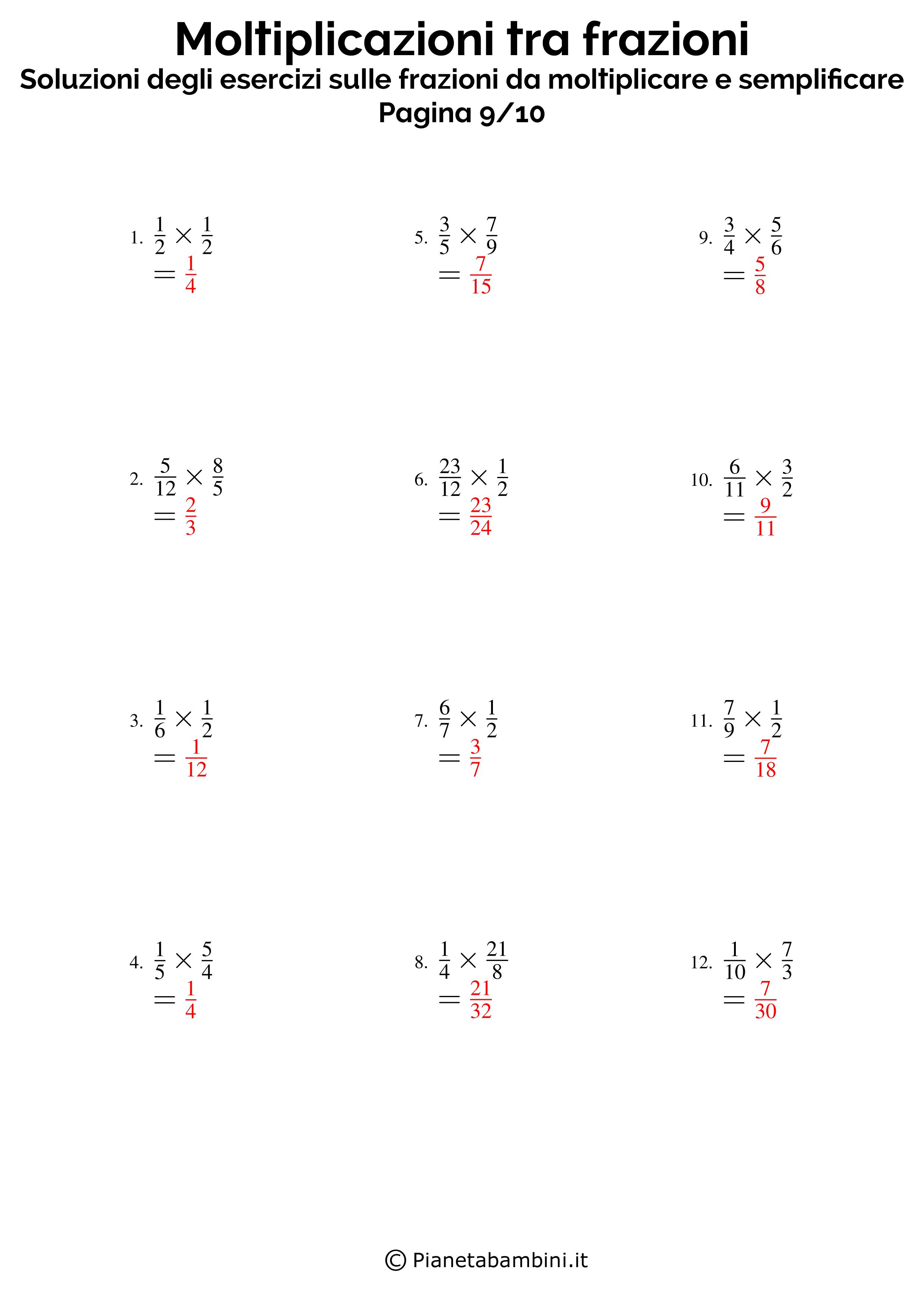 Soluzioni-Frazioni-Moltiplicare-Semplificare_09