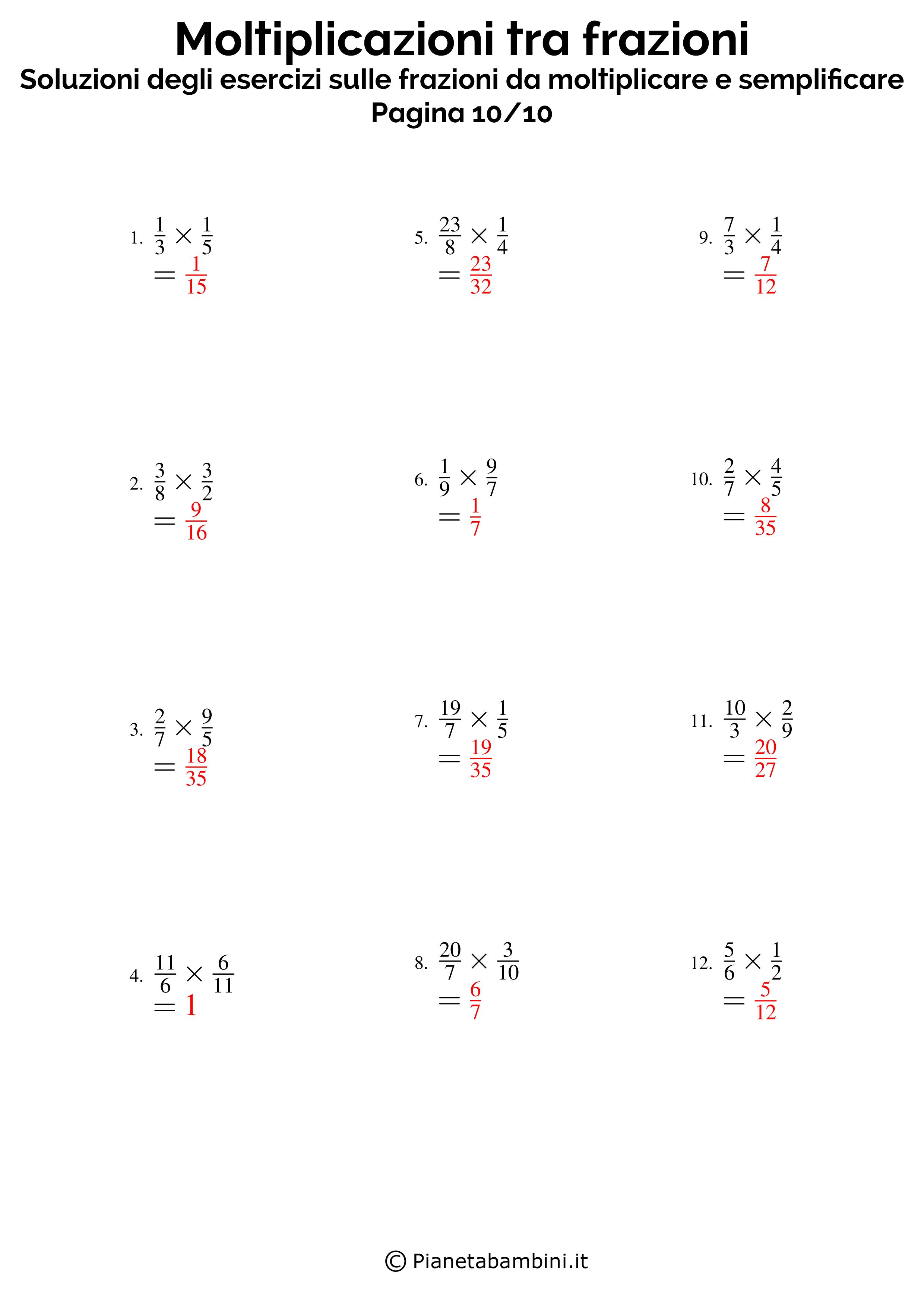 Soluzioni-Frazioni-Moltiplicare-Semplificare_10