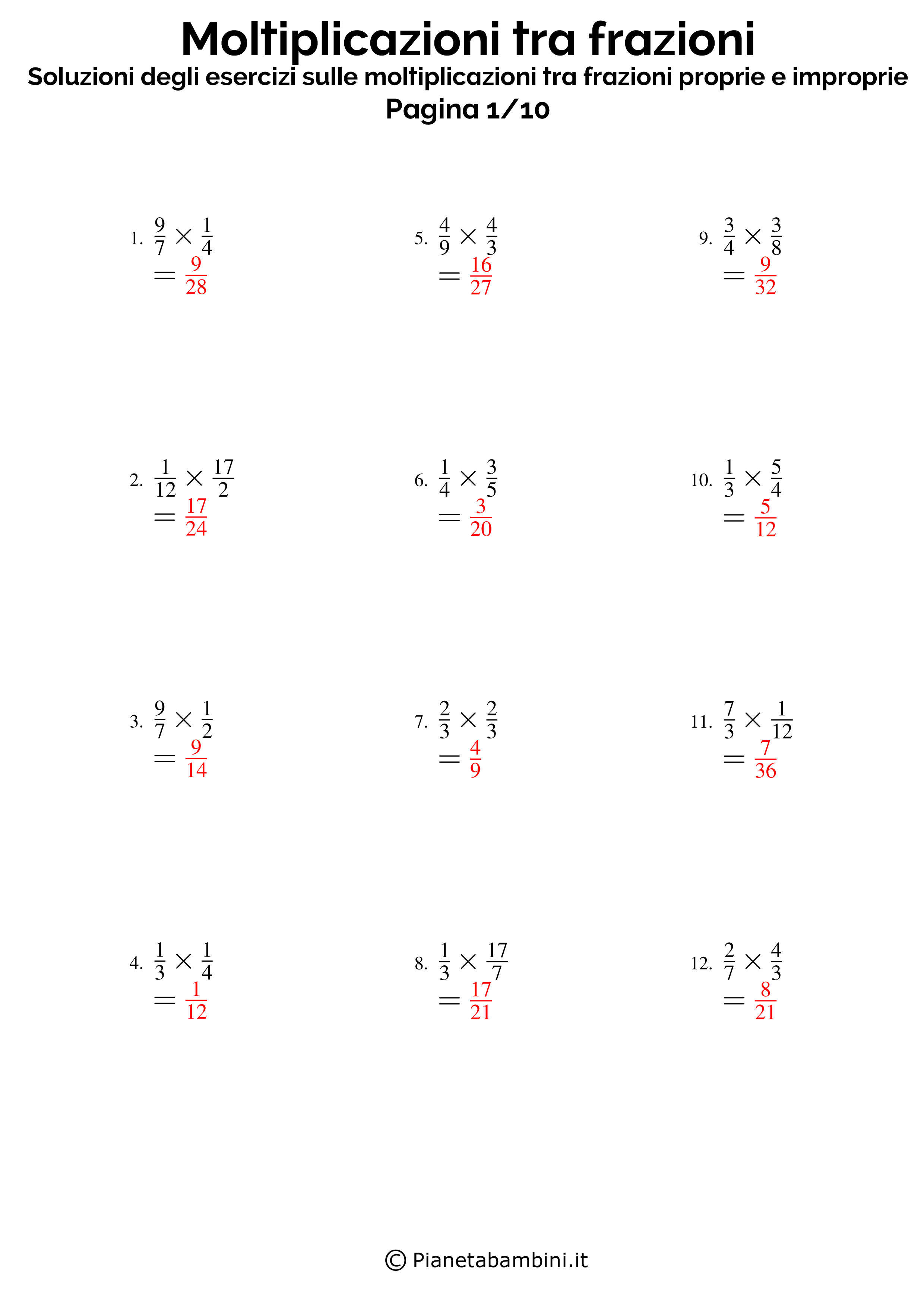 Soluzioni-Moltiplicazioni-Frazioni-Proprie-Improprie_01