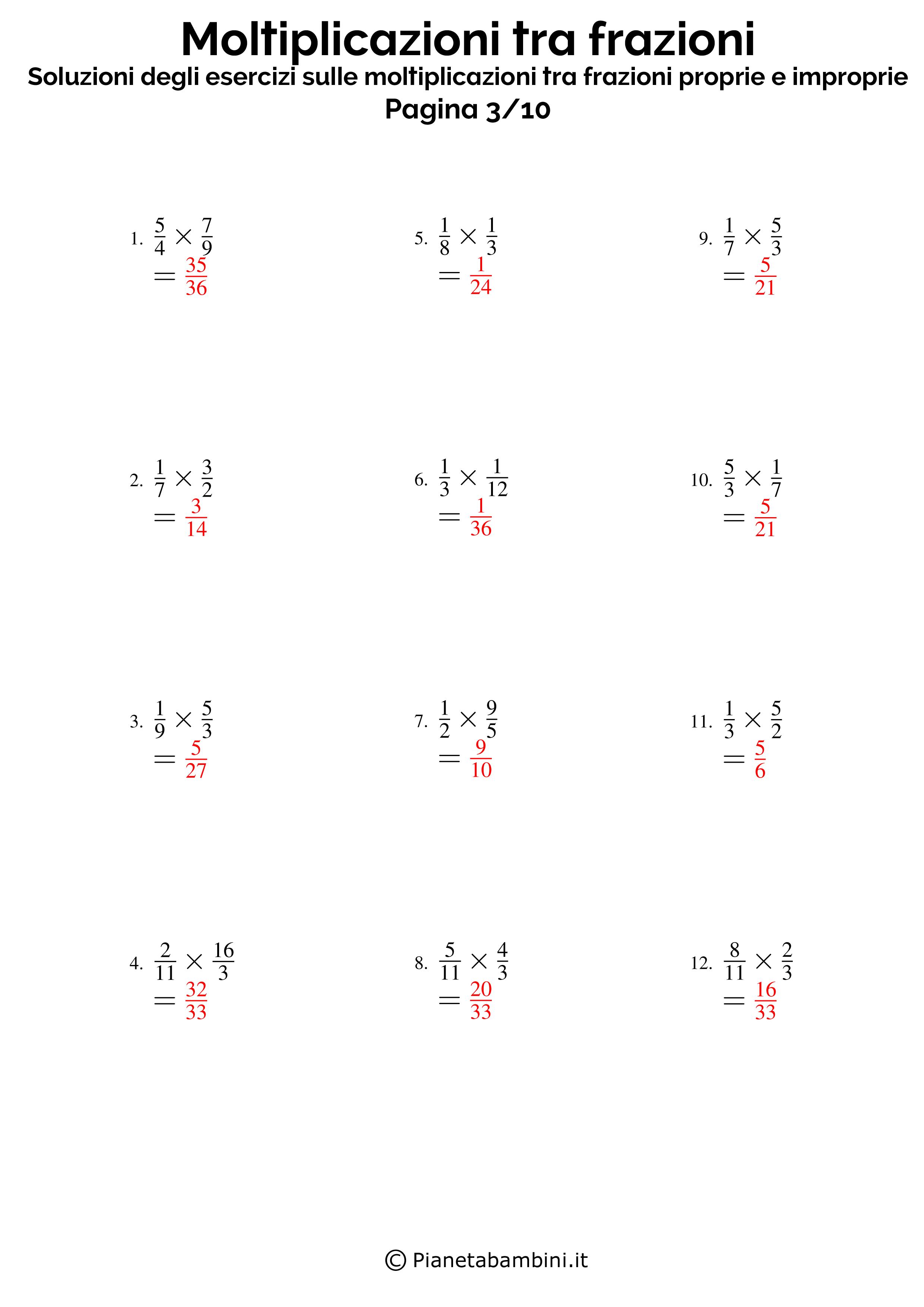 Soluzioni-Moltiplicazioni-Frazioni-Proprie-Improprie_03