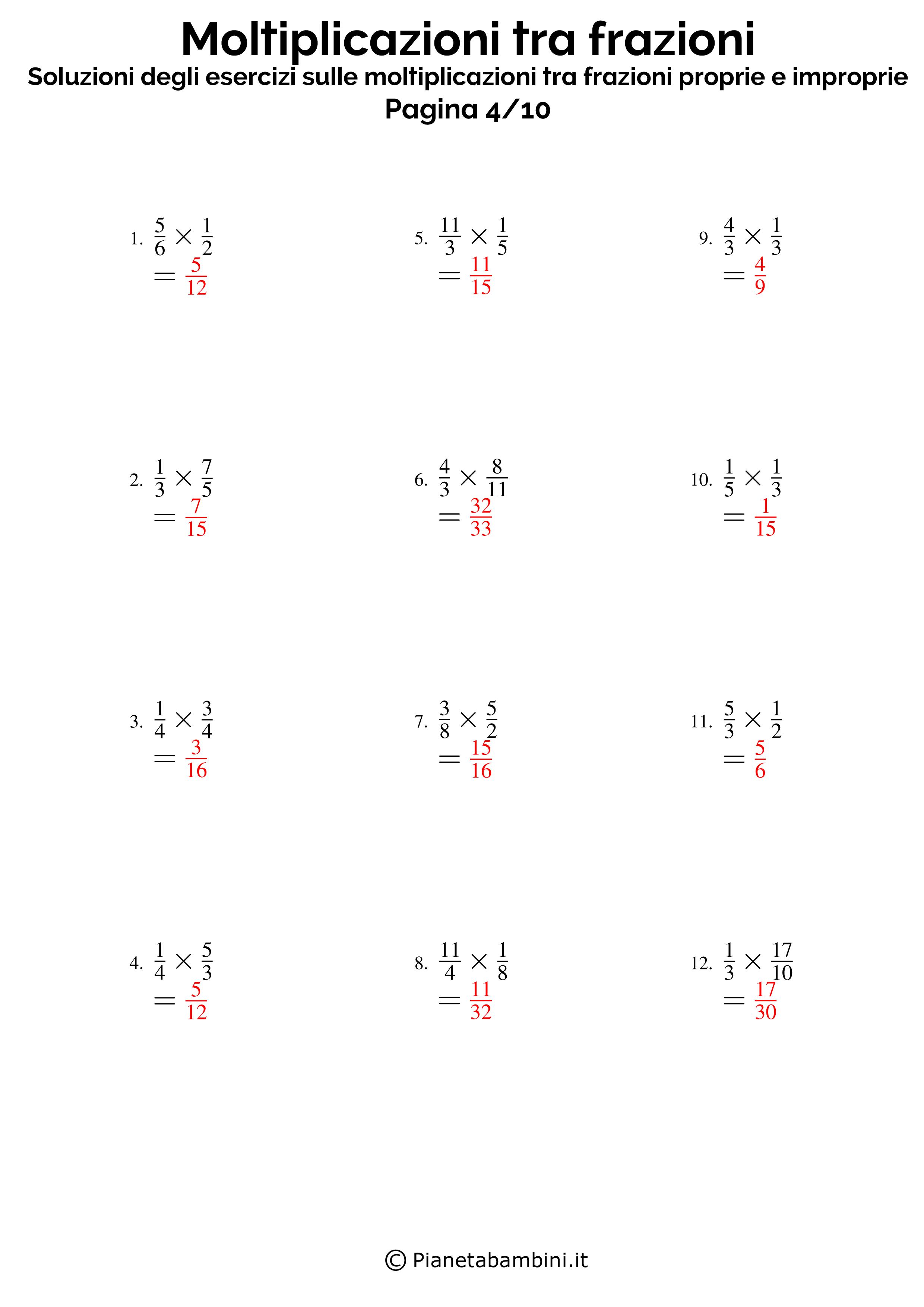 Soluzioni-Moltiplicazioni-Frazioni-Proprie-Improprie_04