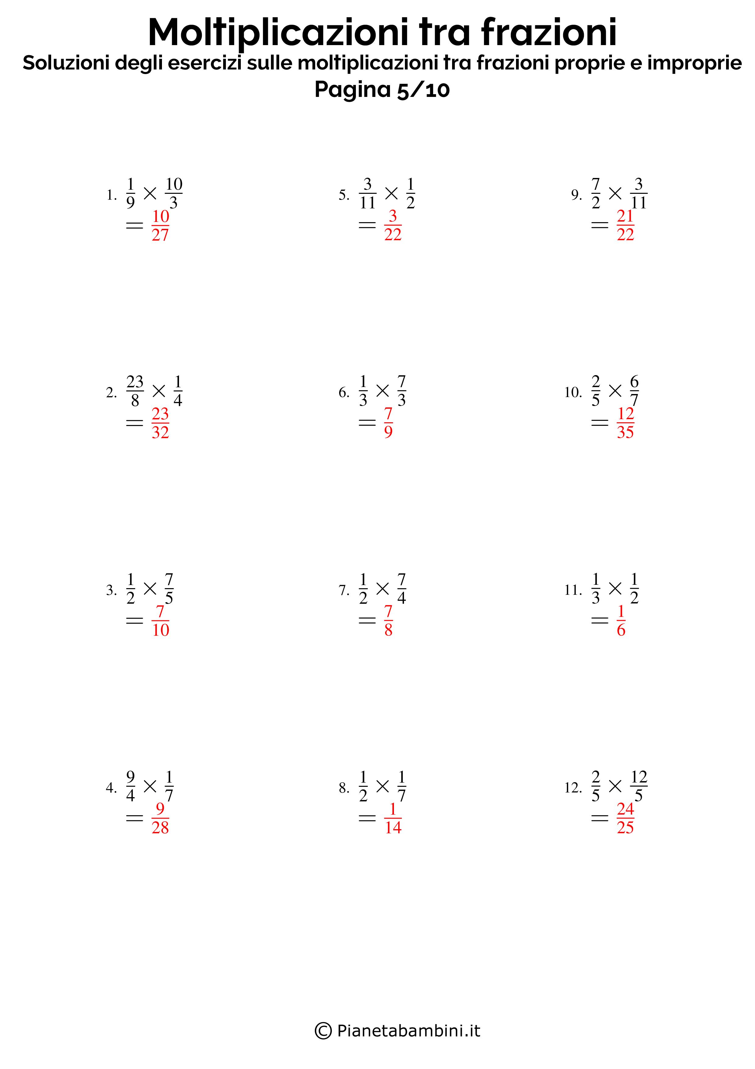 Soluzioni-Moltiplicazioni-Frazioni-Proprie-Improprie_05