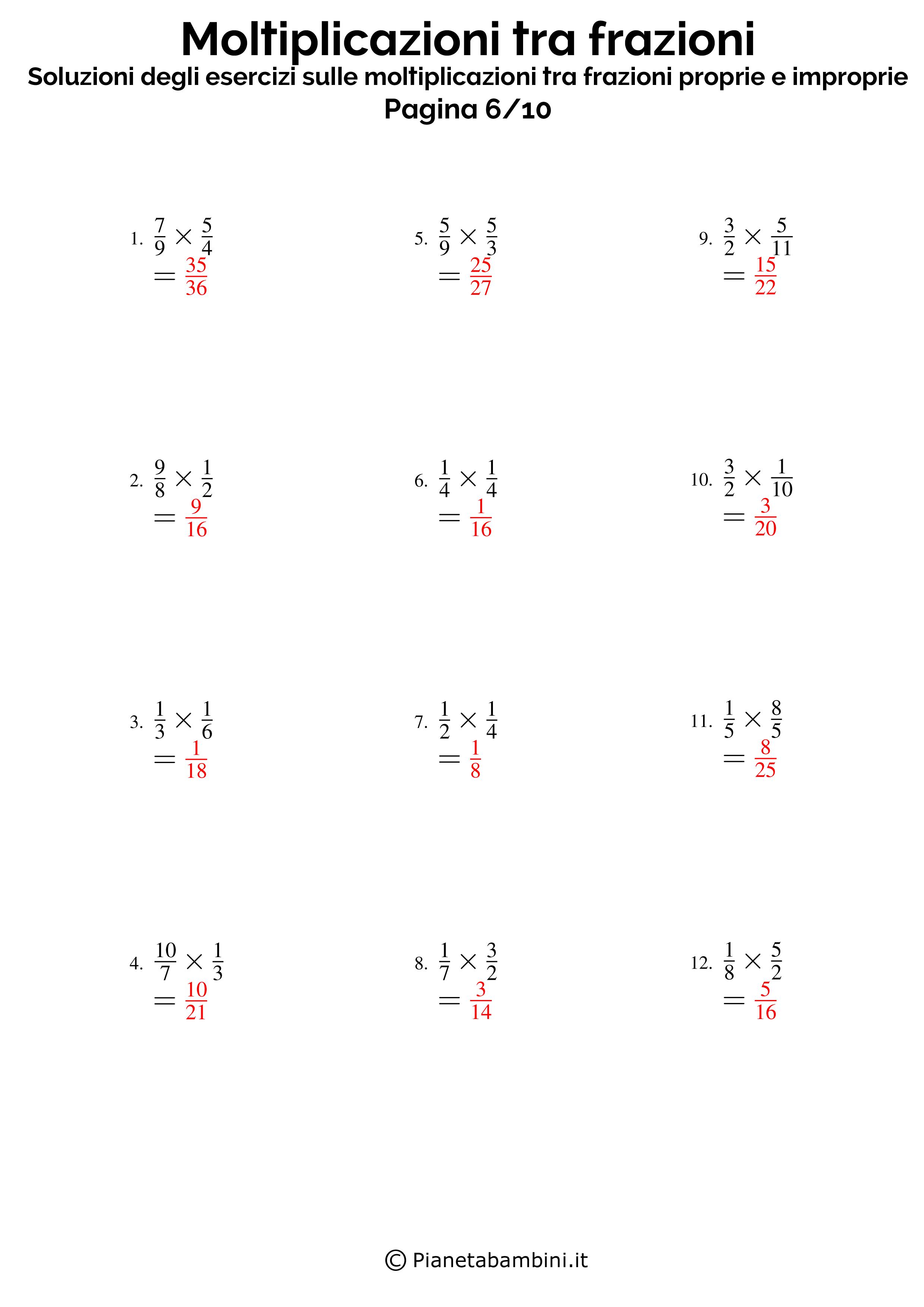 Soluzioni-Moltiplicazioni-Frazioni-Proprie-Improprie_06