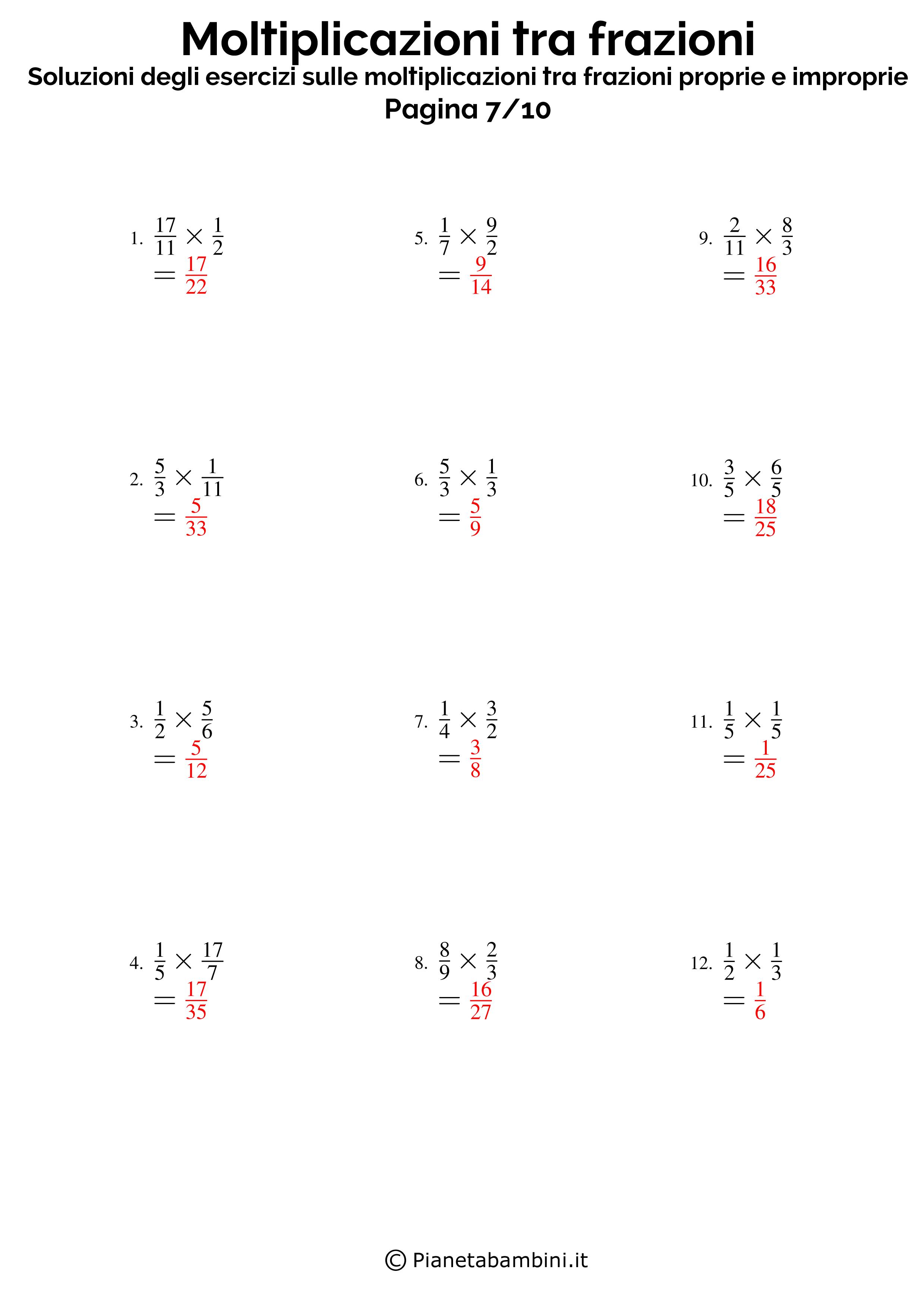 Soluzioni-Moltiplicazioni-Frazioni-Proprie-Improprie_07