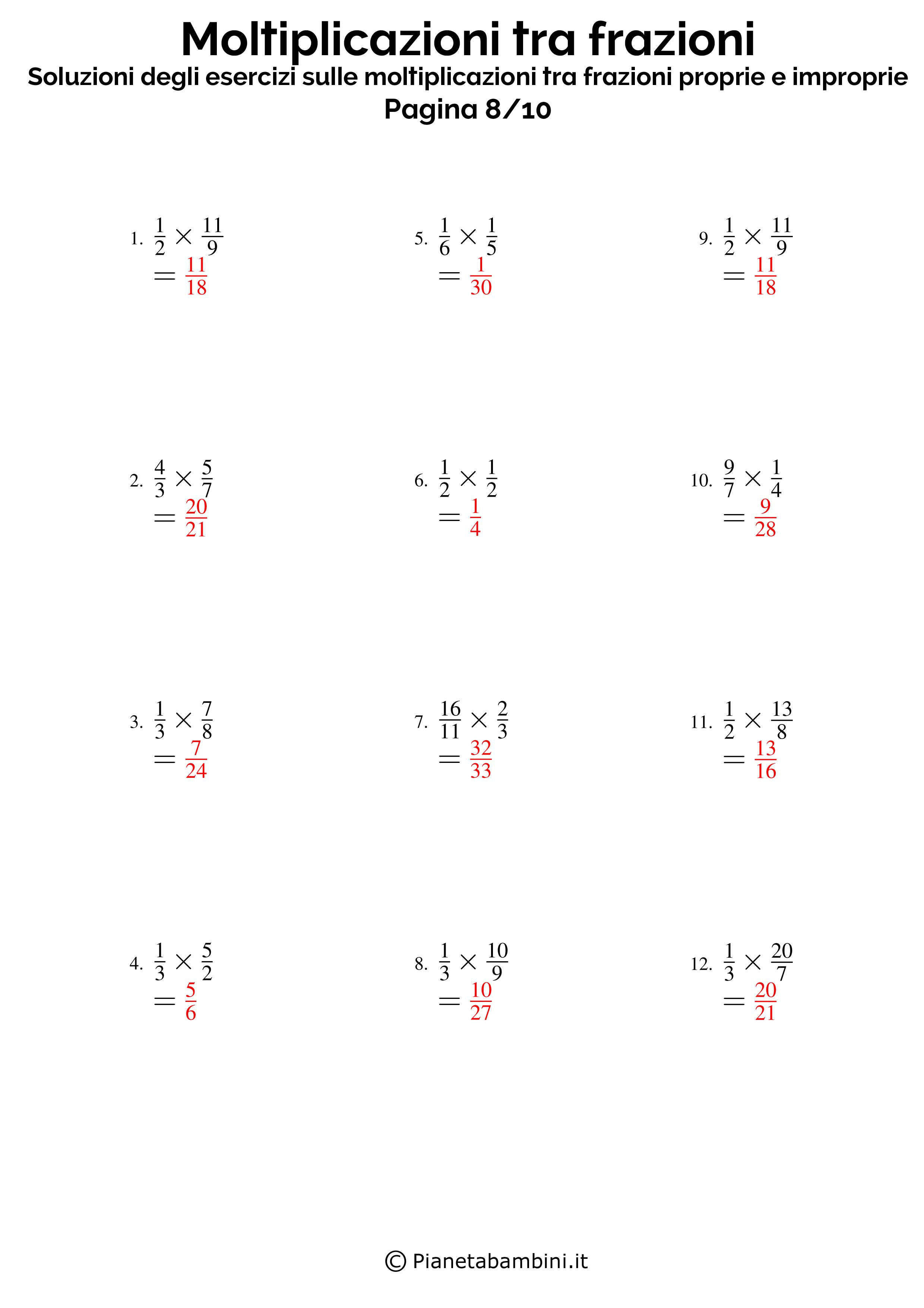 Soluzioni-Moltiplicazioni-Frazioni-Proprie-Improprie_08