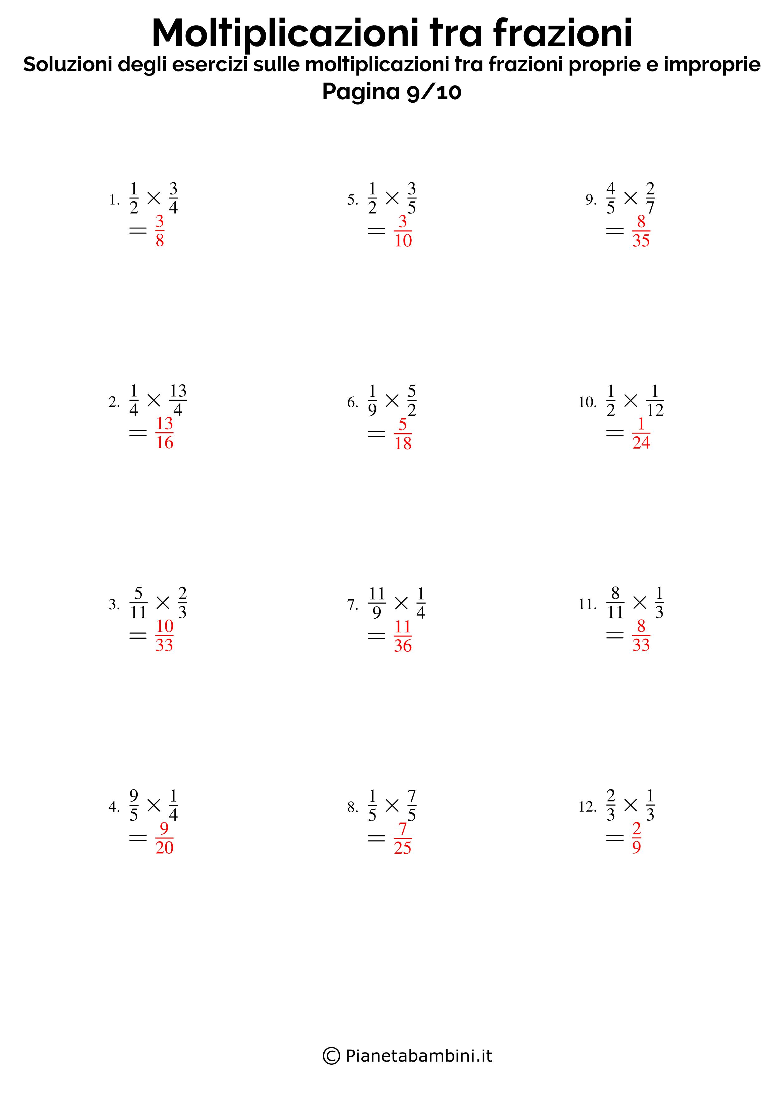 Soluzioni-Moltiplicazioni-Frazioni-Proprie-Improprie_09