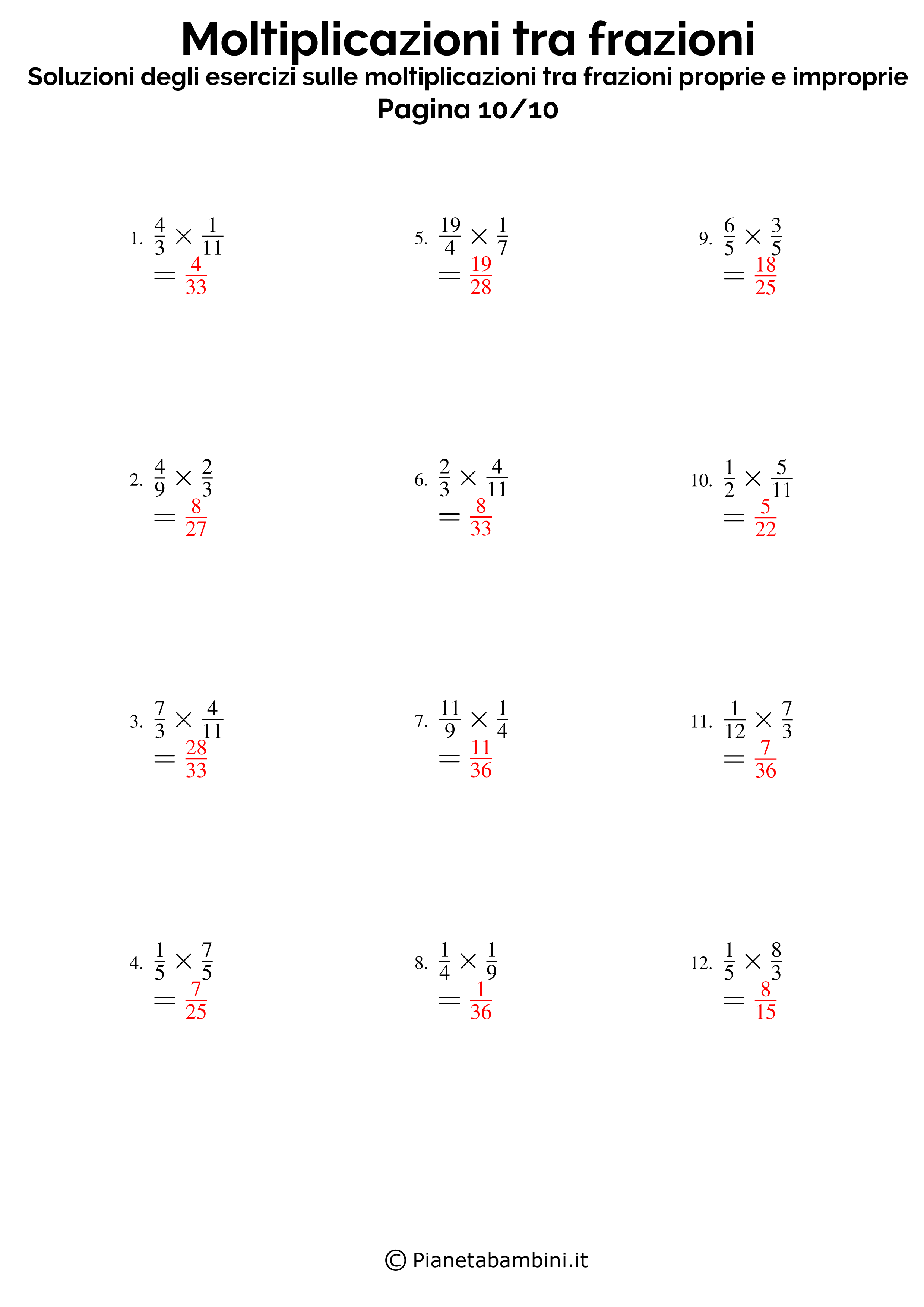 Soluzioni-Moltiplicazioni-Frazioni-Proprie-Improprie_10