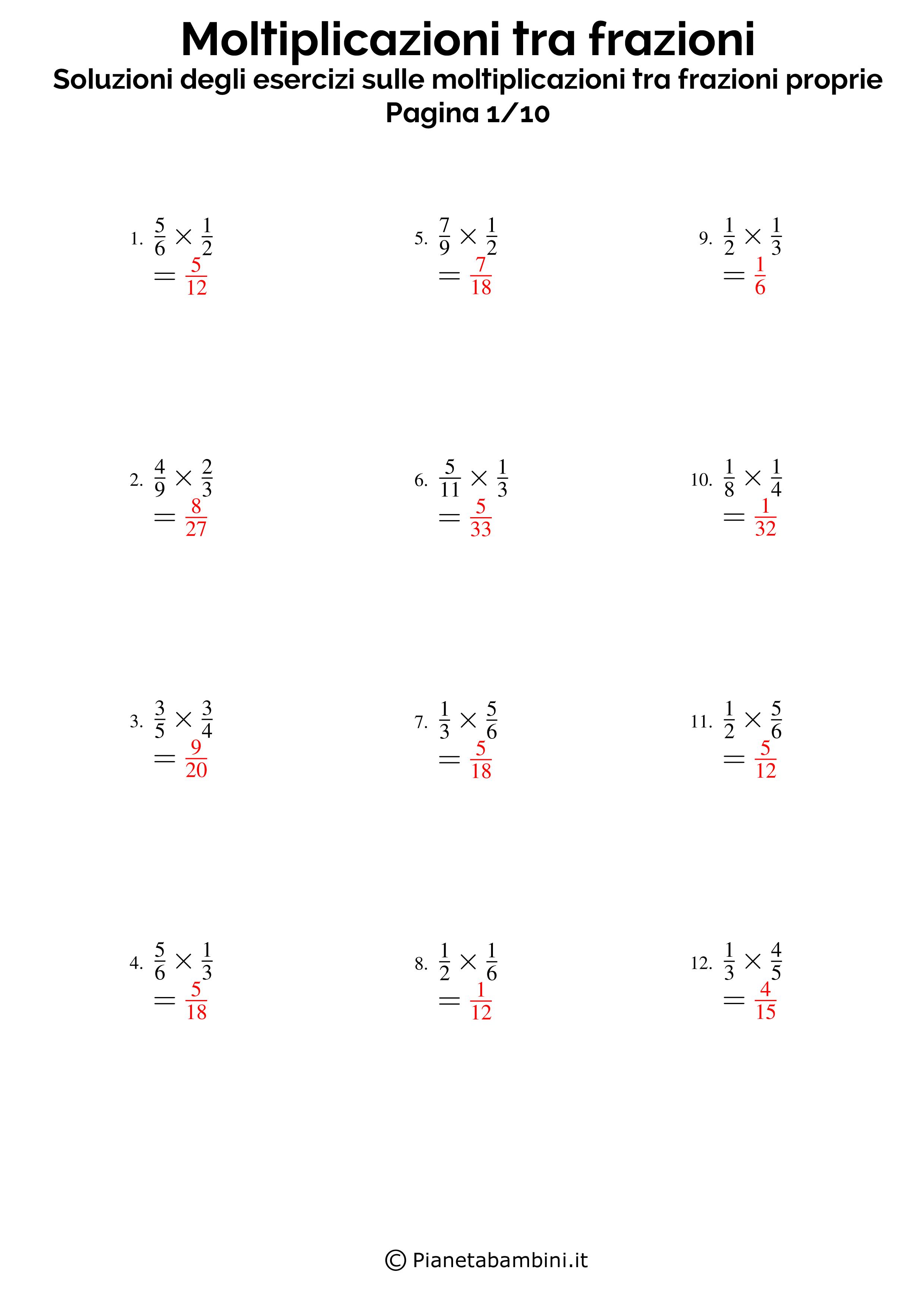 Soluzioni-Moltiplicazioni-Frazioni-Proprie_01