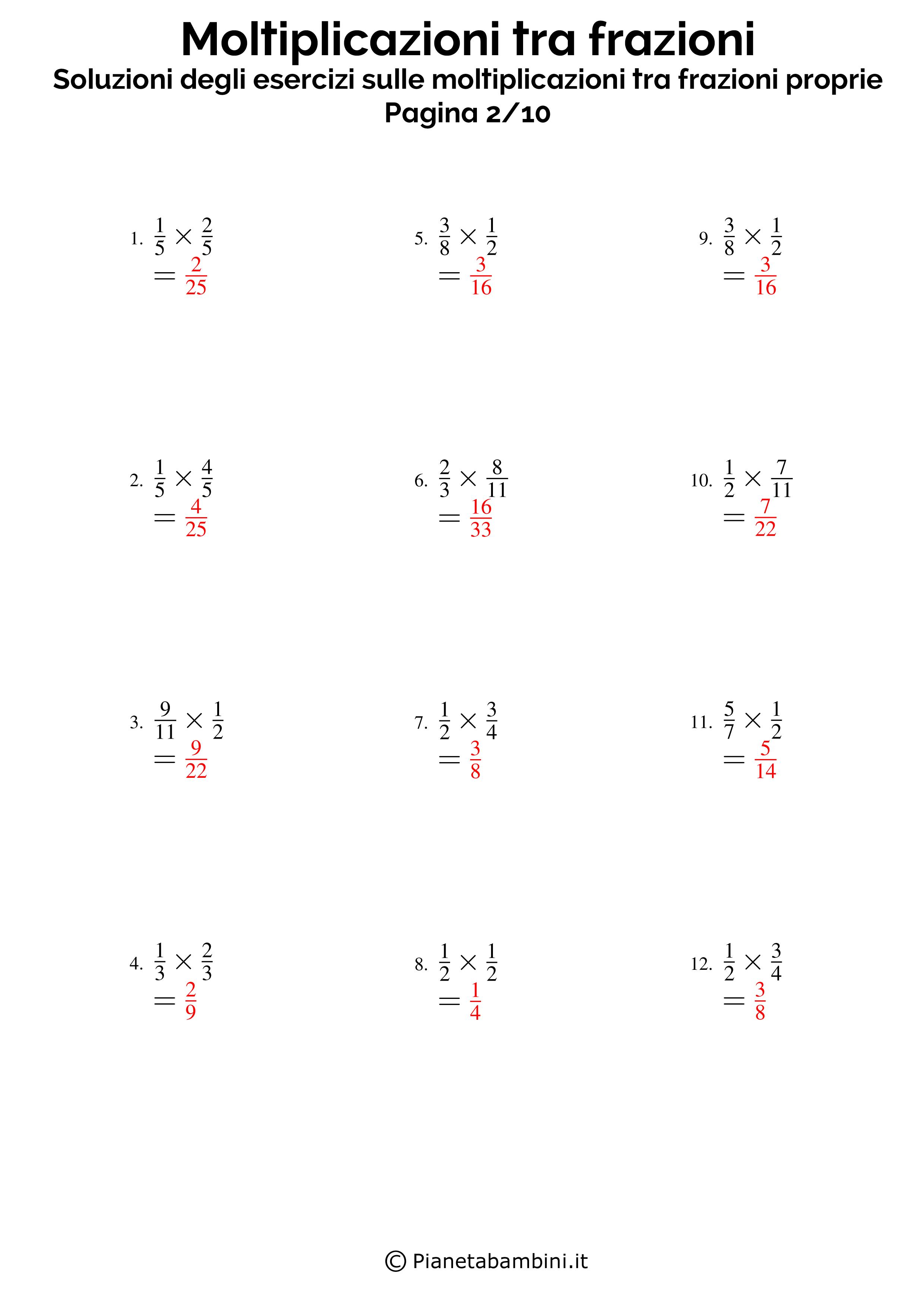 Soluzioni-Moltiplicazioni-Frazioni-Proprie_02