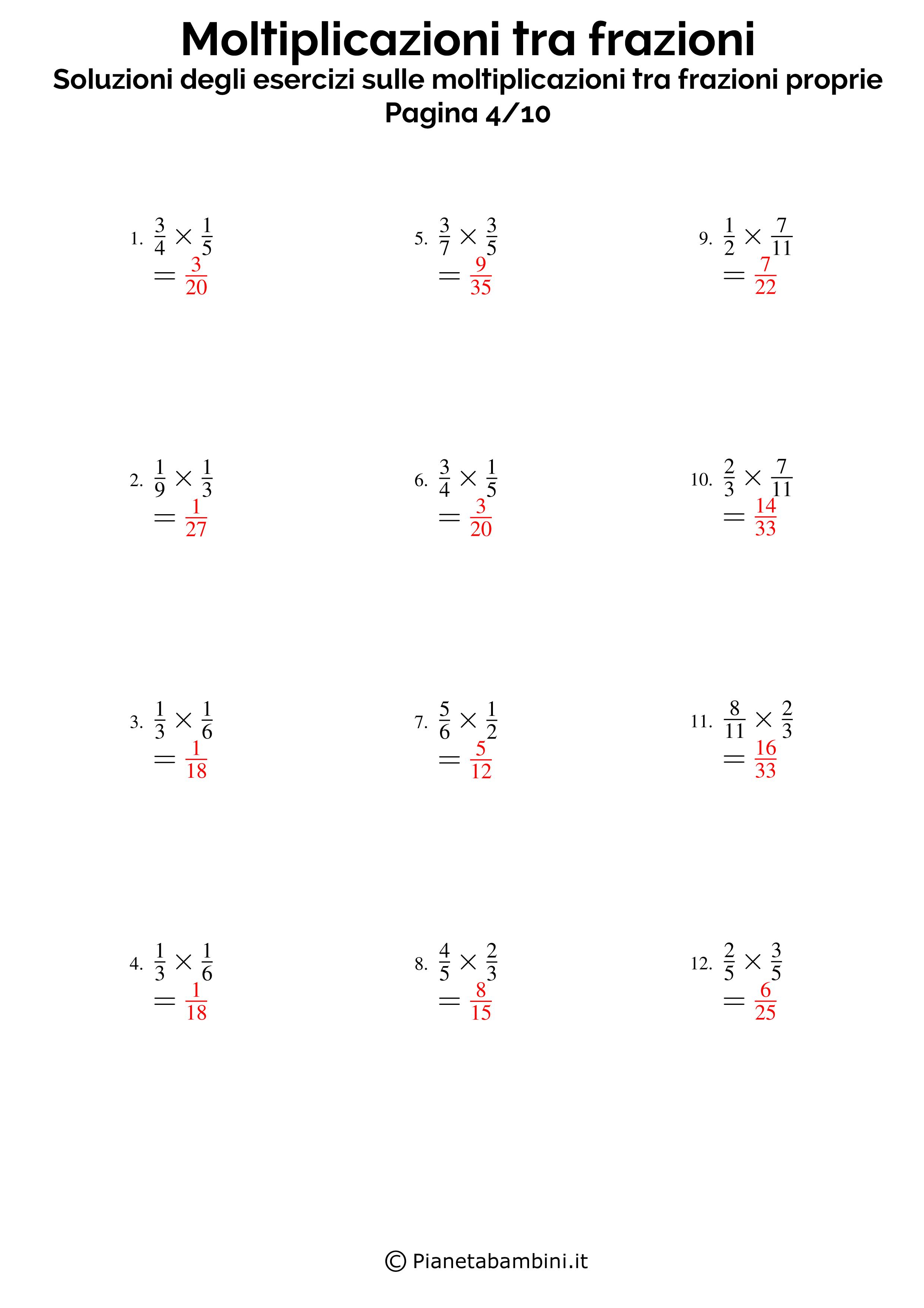 Soluzioni-Moltiplicazioni-Frazioni-Proprie_04