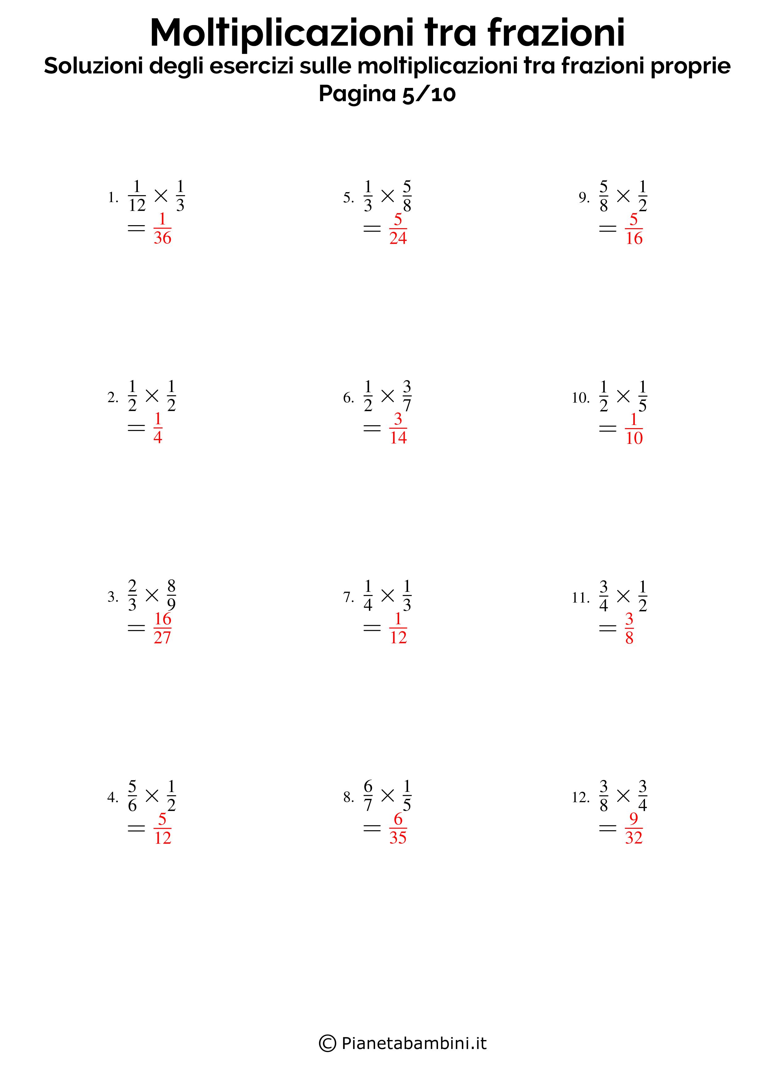 Soluzioni-Moltiplicazioni-Frazioni-Proprie_05