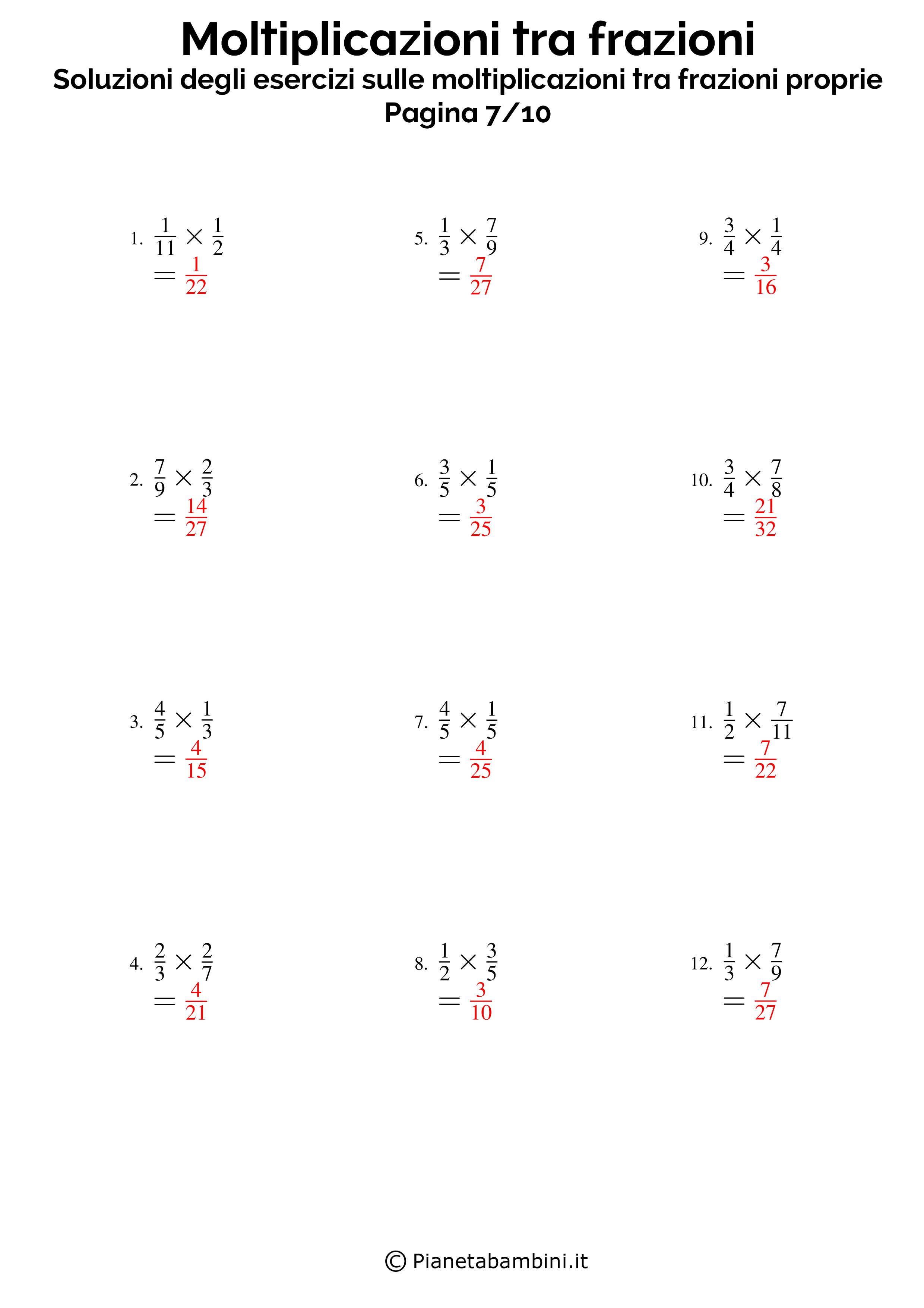 Soluzioni-Moltiplicazioni-Frazioni-Proprie_07
