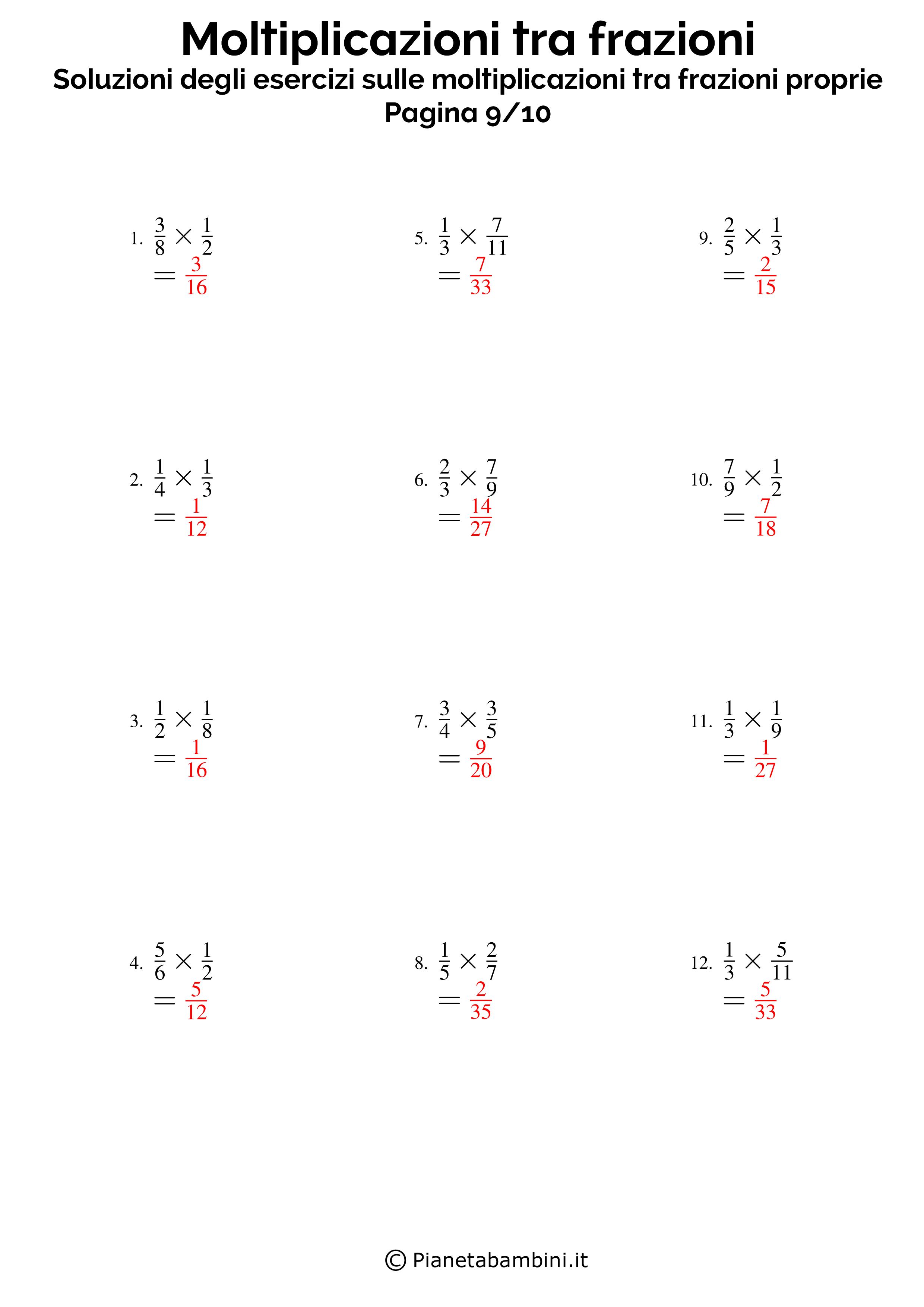 Soluzioni-Moltiplicazioni-Frazioni-Proprie_09