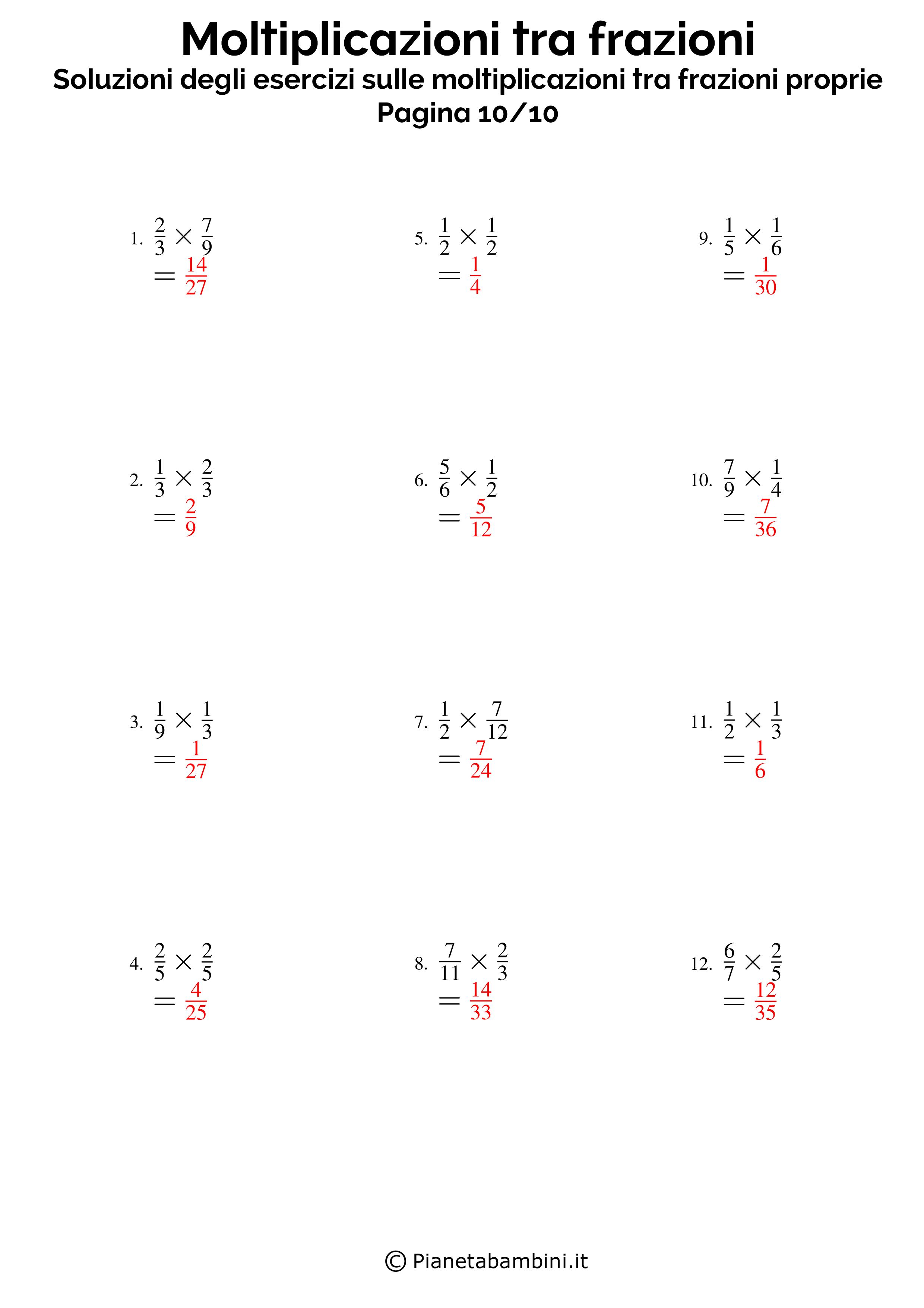 Soluzioni-Moltiplicazioni-Frazioni-Proprie_10