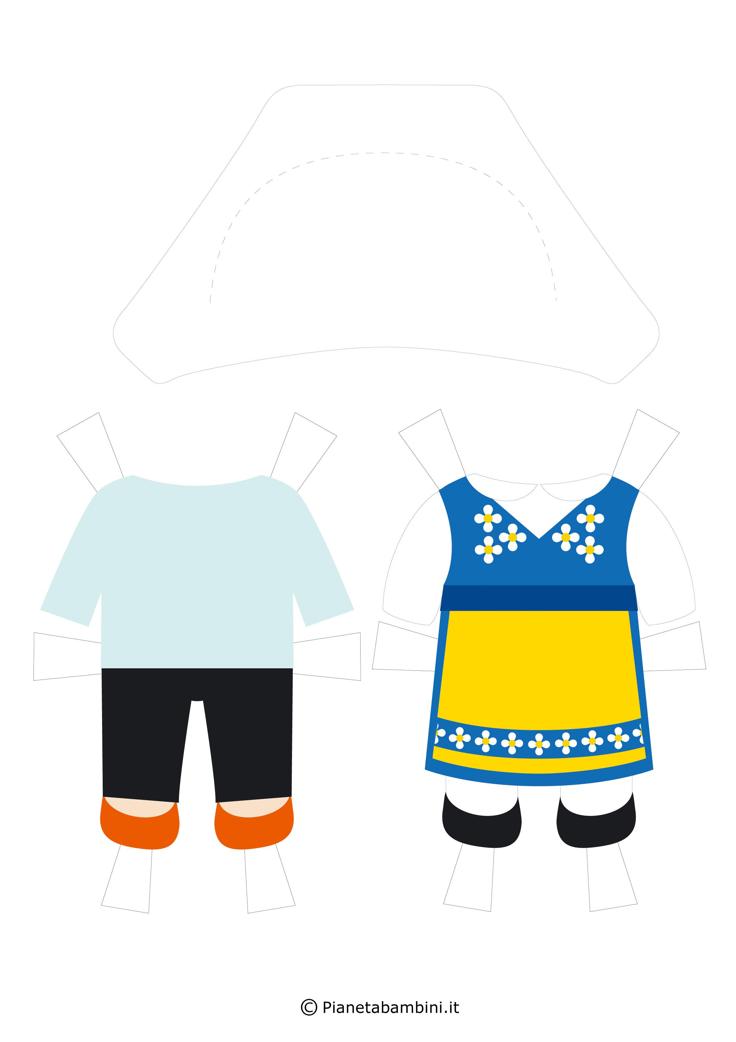 Bambini-Vestiti-Carta_4