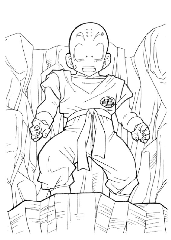 Dragon-Ball-Z_03