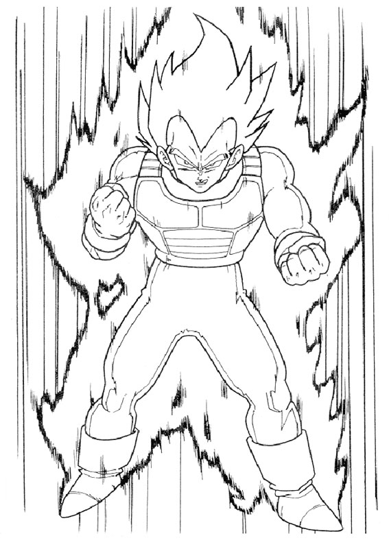 Dragon-Ball-Z_04