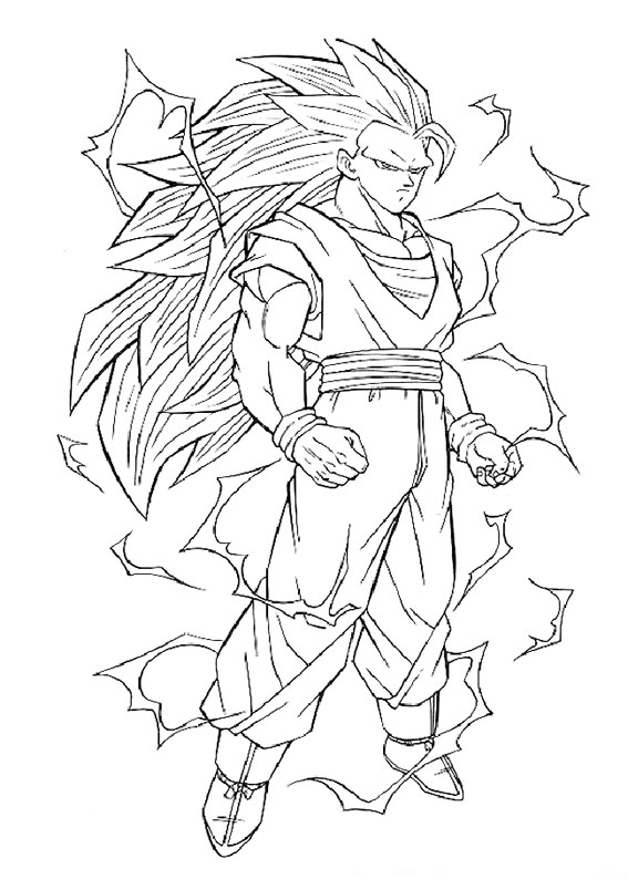 Dragon-Ball-Z_08