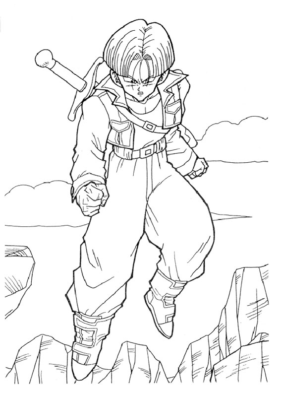 Dragon-Ball-Z_09