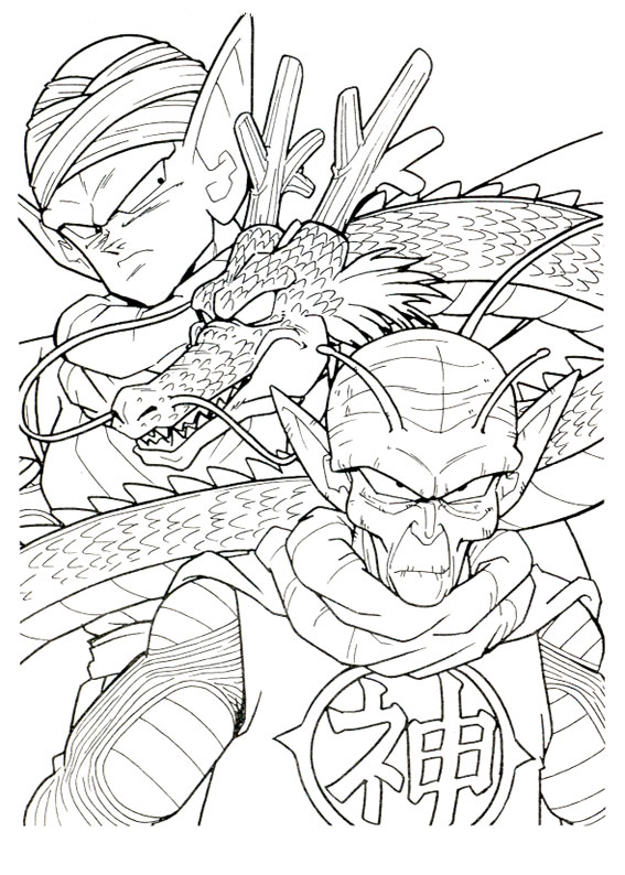 Dragon-Ball-Z_10