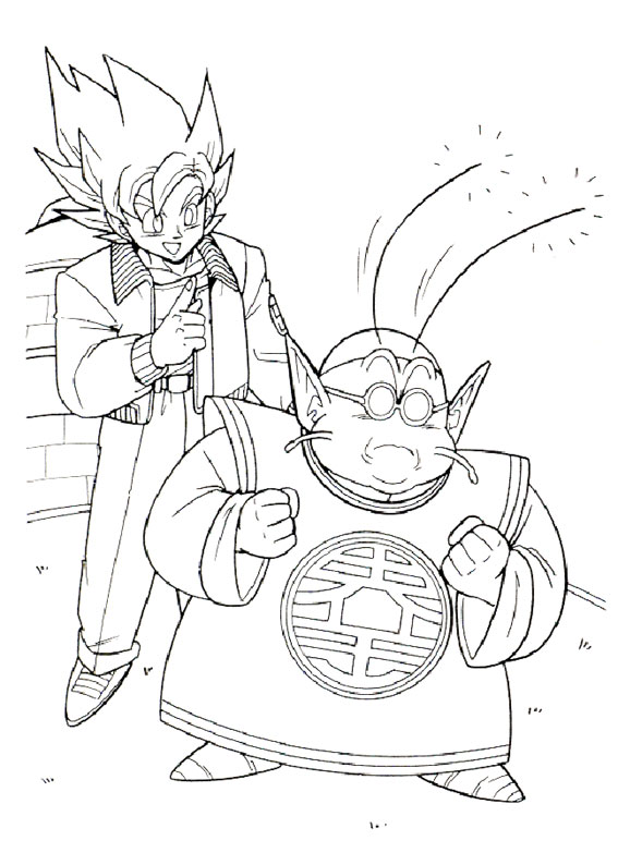 Dragon-Ball-Z_11