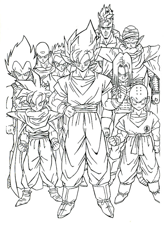 Dragon-Ball-Z_12
