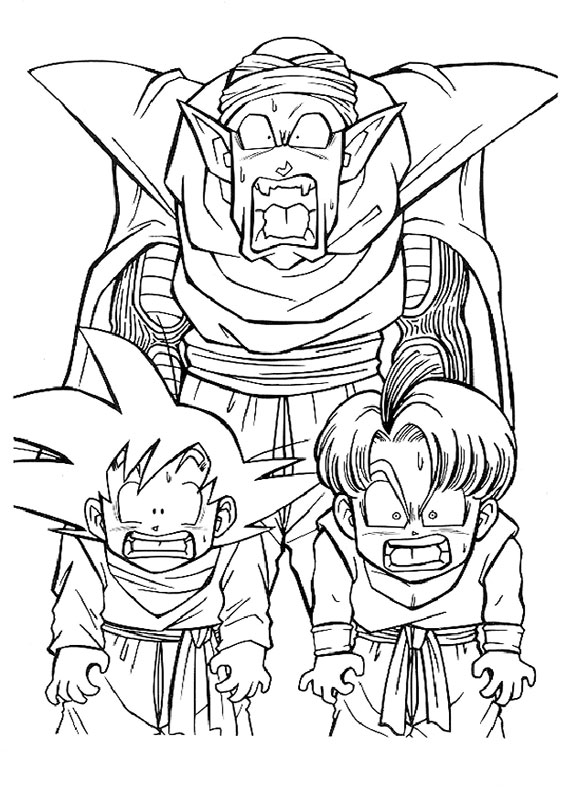 Dragon-Ball-Z_14