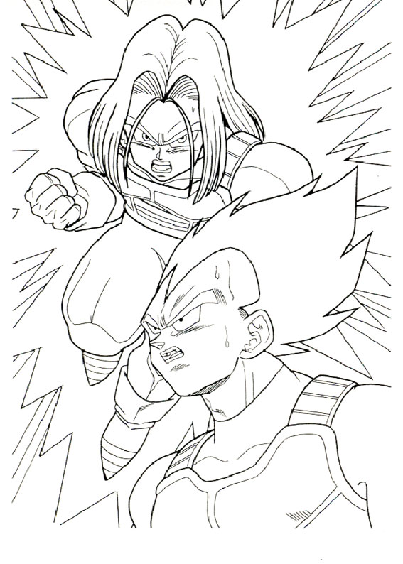 Dragon-Ball-Z_17