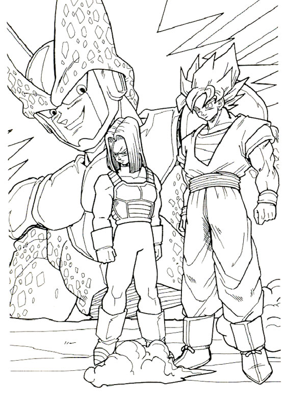 Dragon-Ball-Z_19