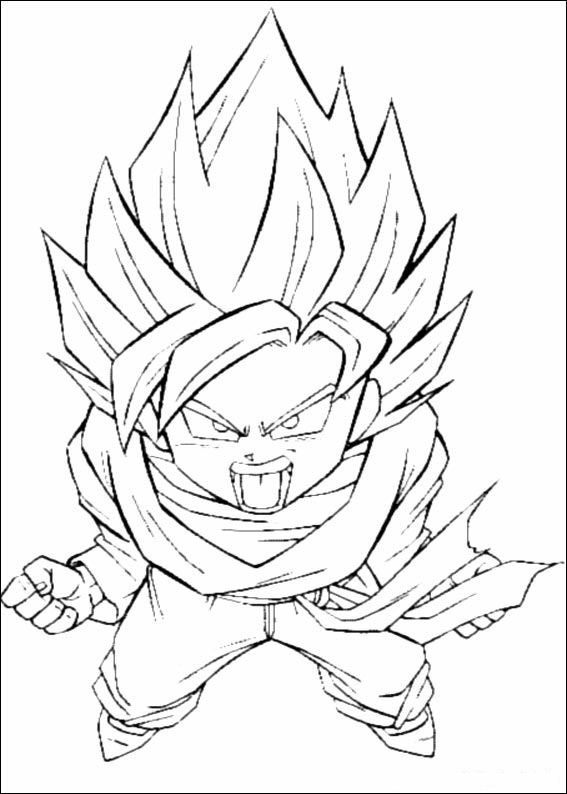 Dragon-Ball-Z_21